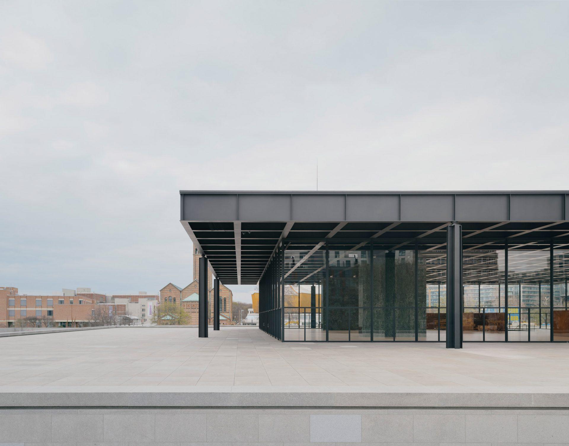 neue-nationalgalerie-designalive-3