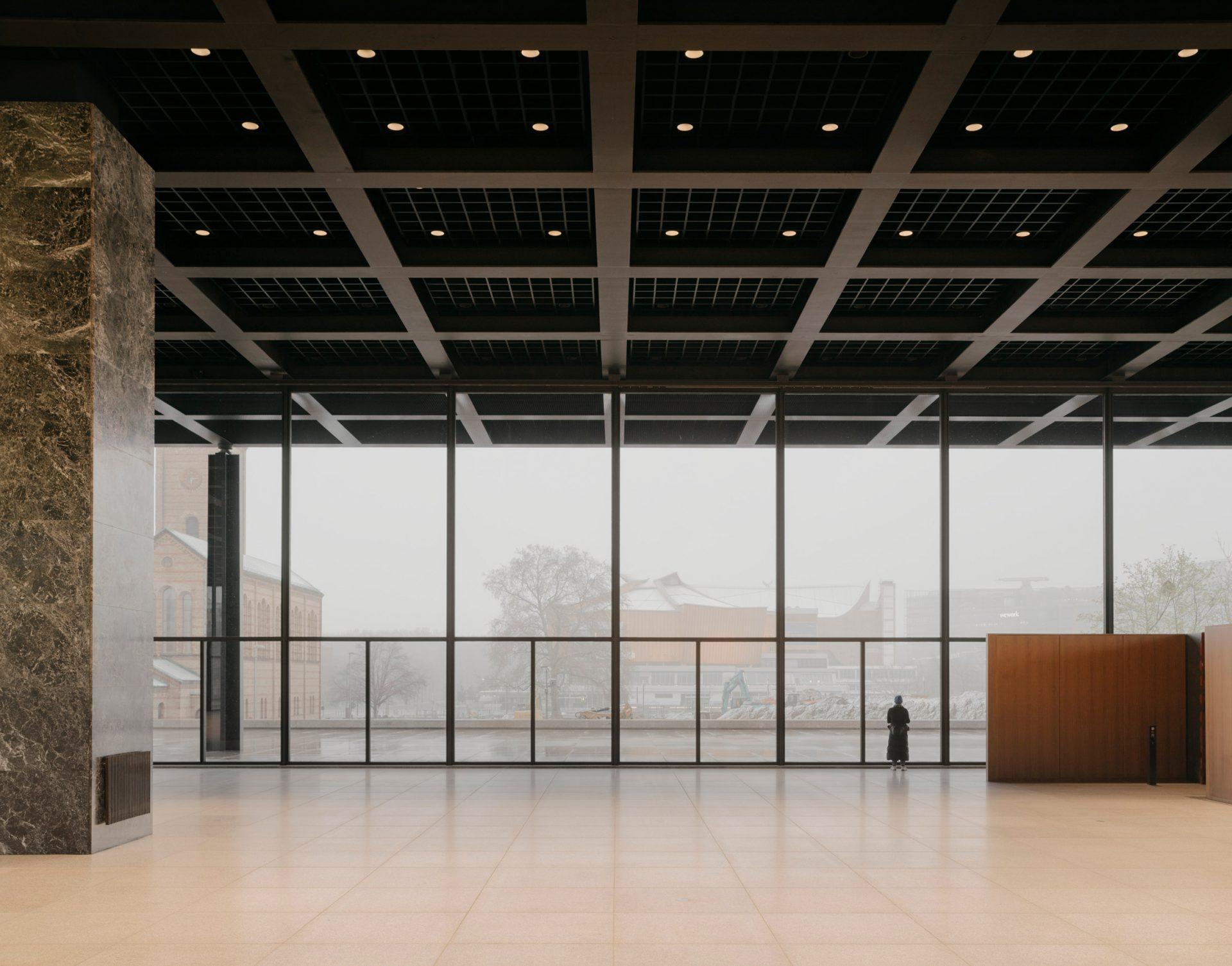 neue-nationalgalerie-designalive-7