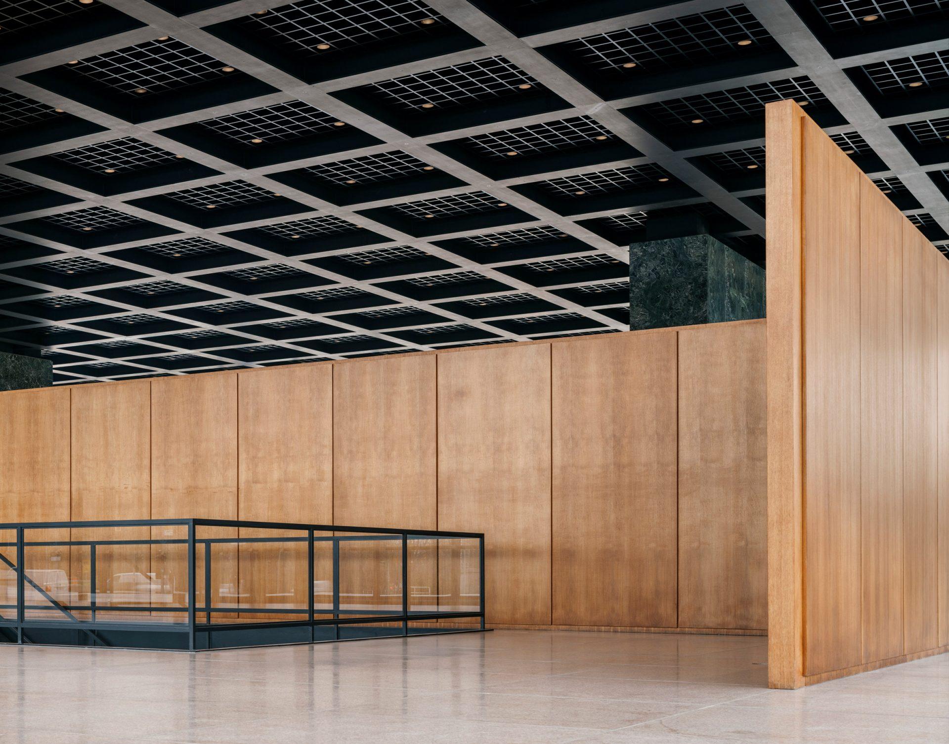 neue-nationalgalerie-designalive-8