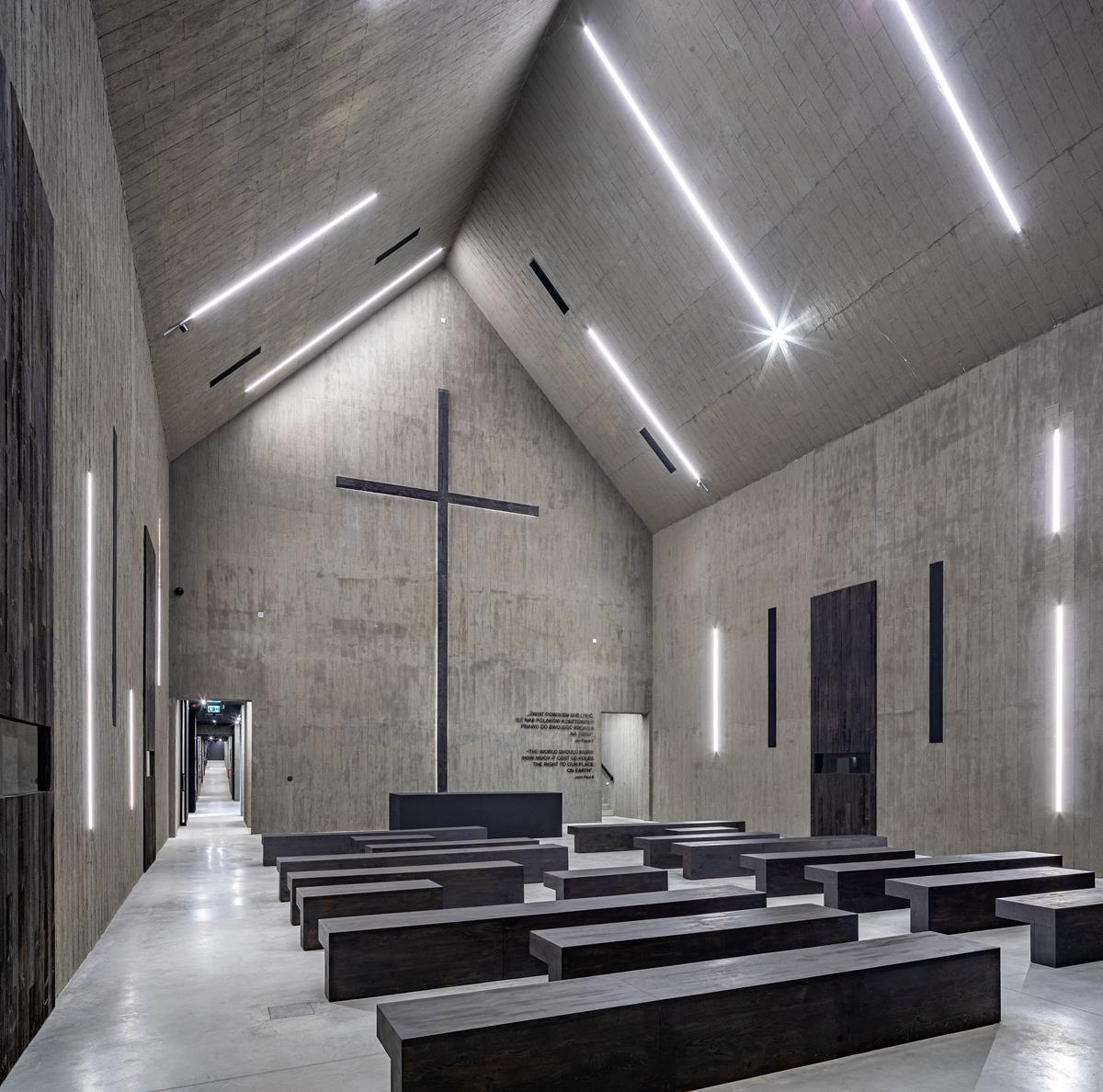 Nizio-Design_Mausoleum_fot-Marcin-Czechowicz_designalive-13