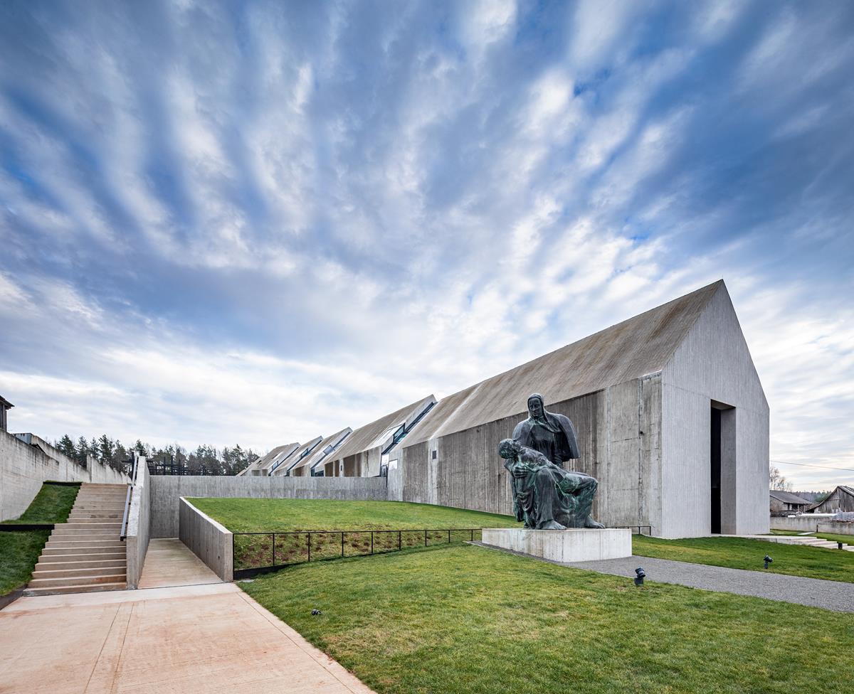 Nizio-Design_Mausoleum_fot-Marcin-Czechowicz_designalive-16