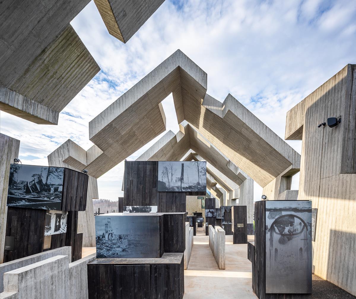 Nizio-Design_Mausoleum_fot-Marcin-Czechowicz_designalive-18