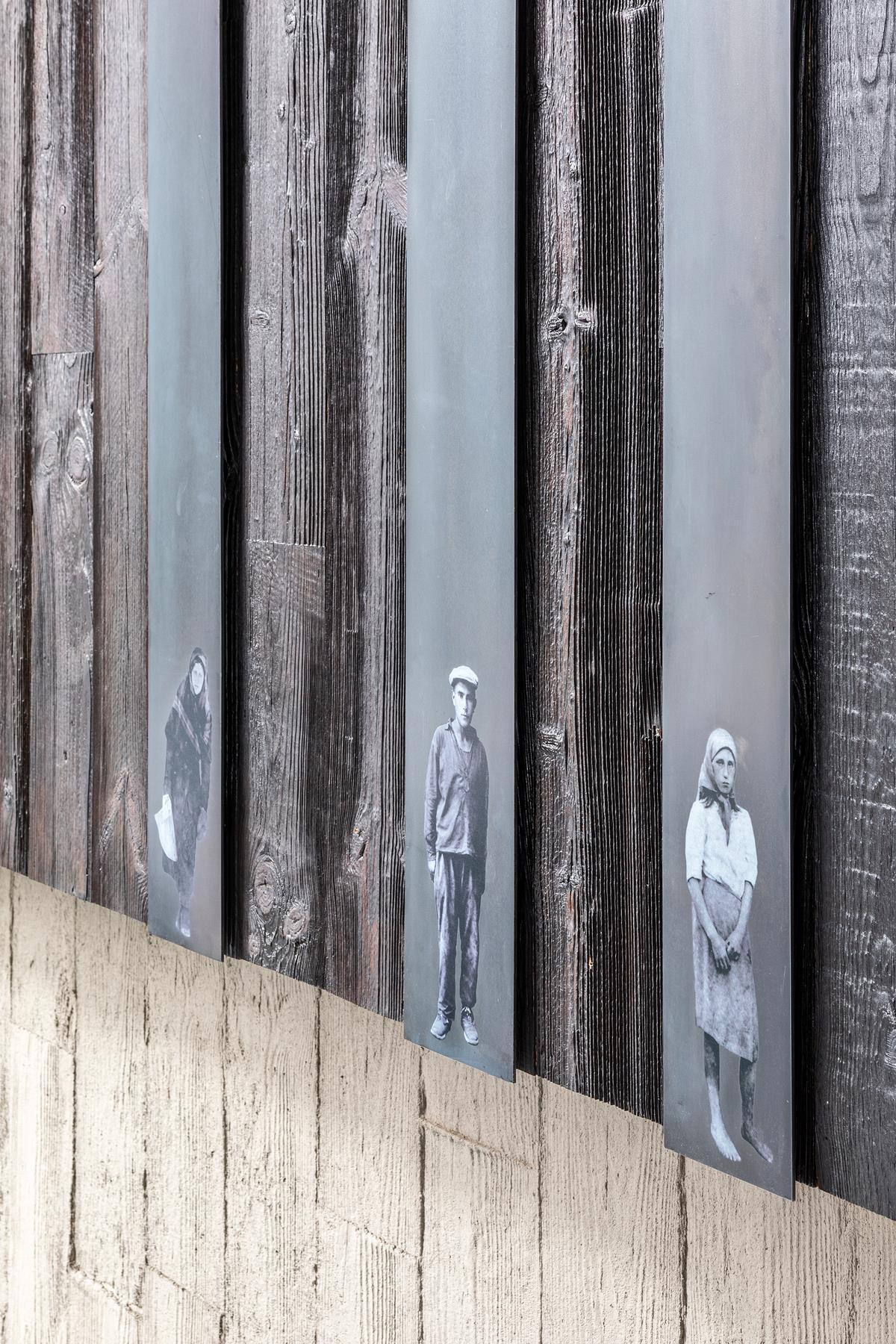 Nizio-Design_Mausoleum_fot-Marcin-Czechowicz_designalive-19