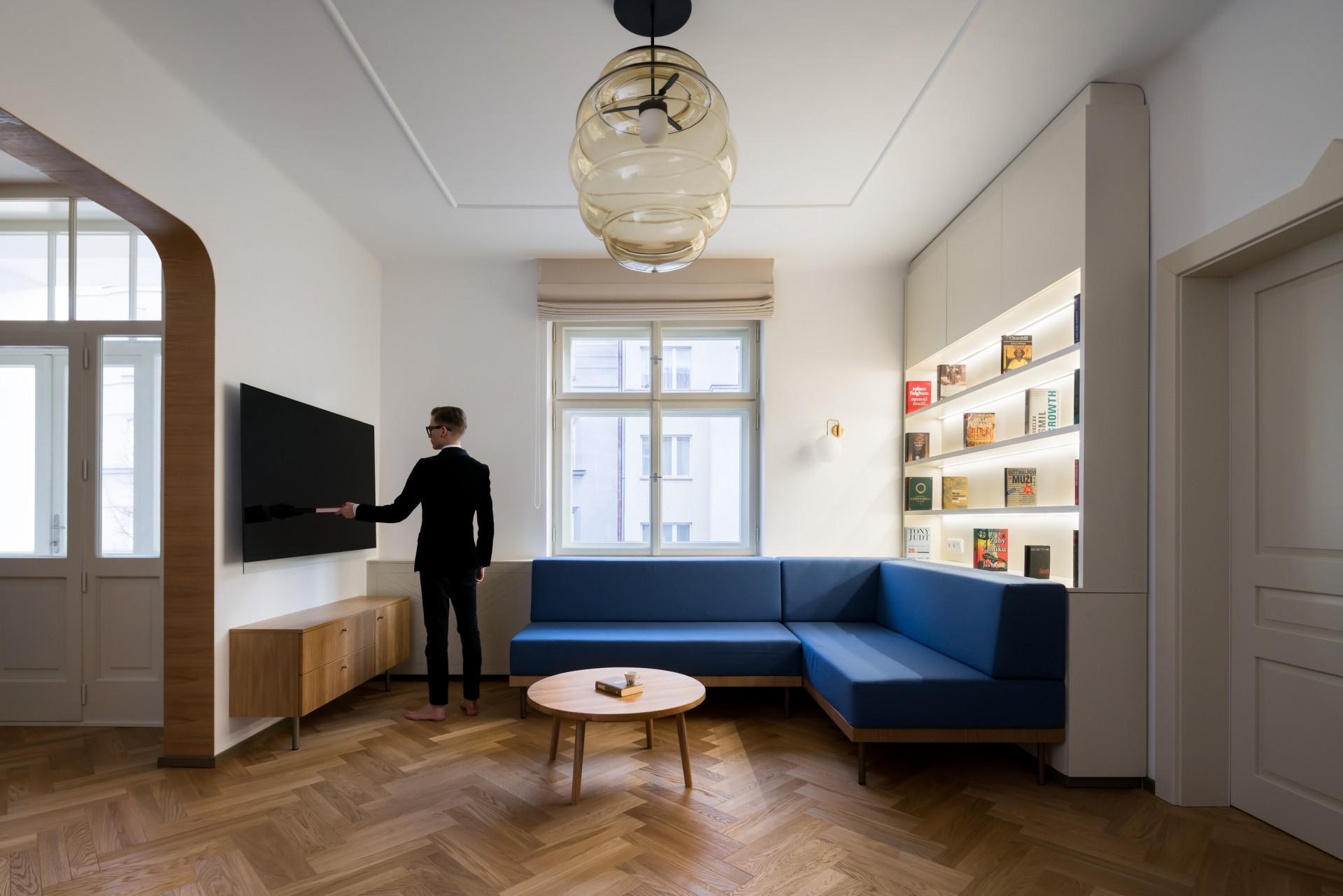 no-architects_designalive-12