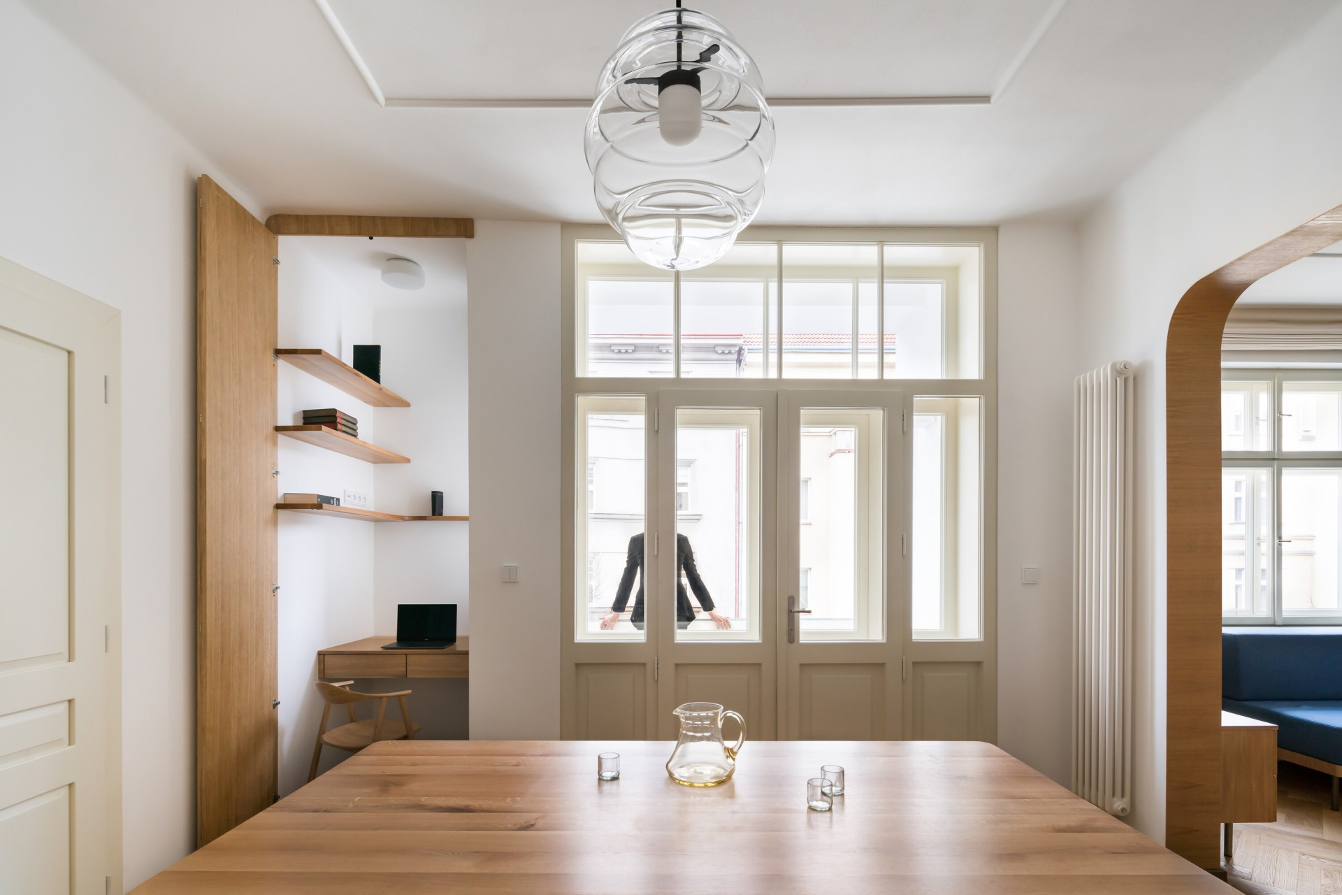 no-architects_designalive-13