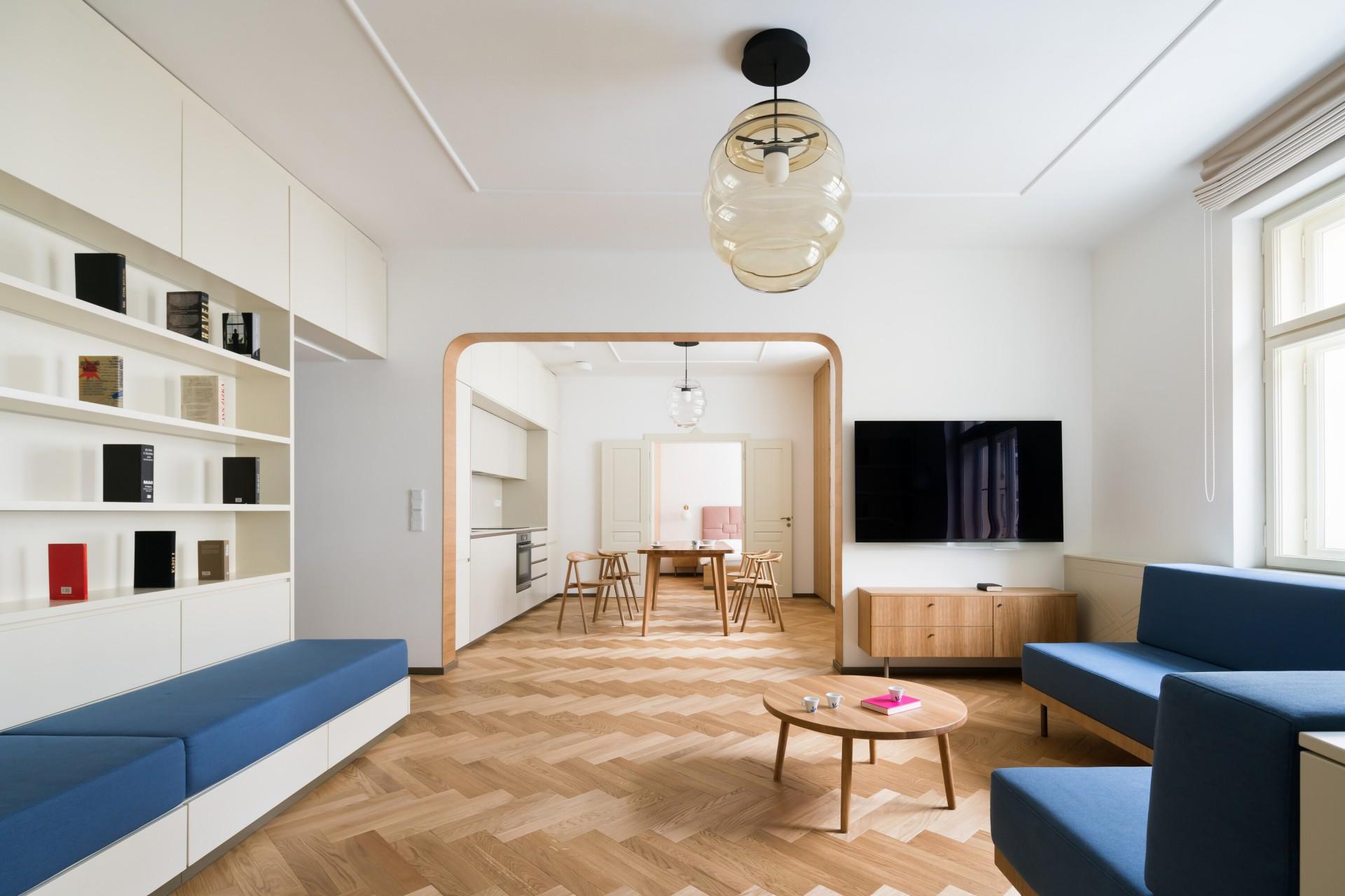 no-architects_designalive-2