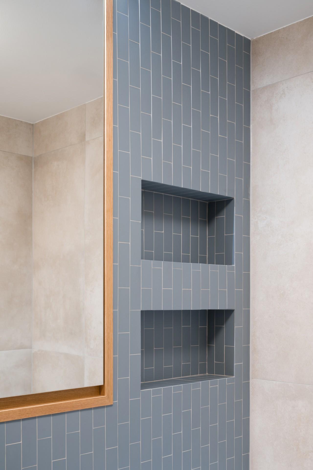 no-architects_designalive-20