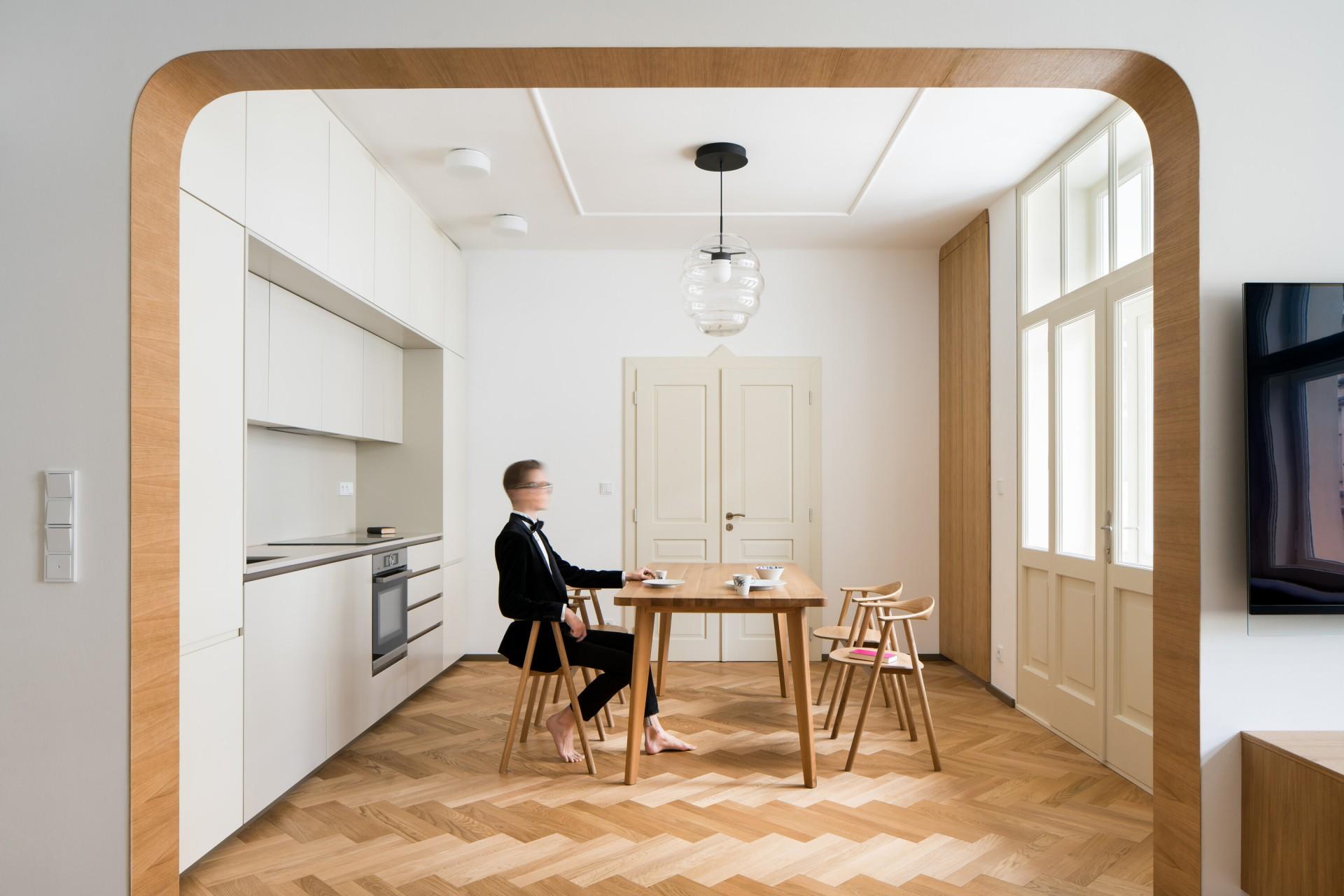 no-architects_designalive-4