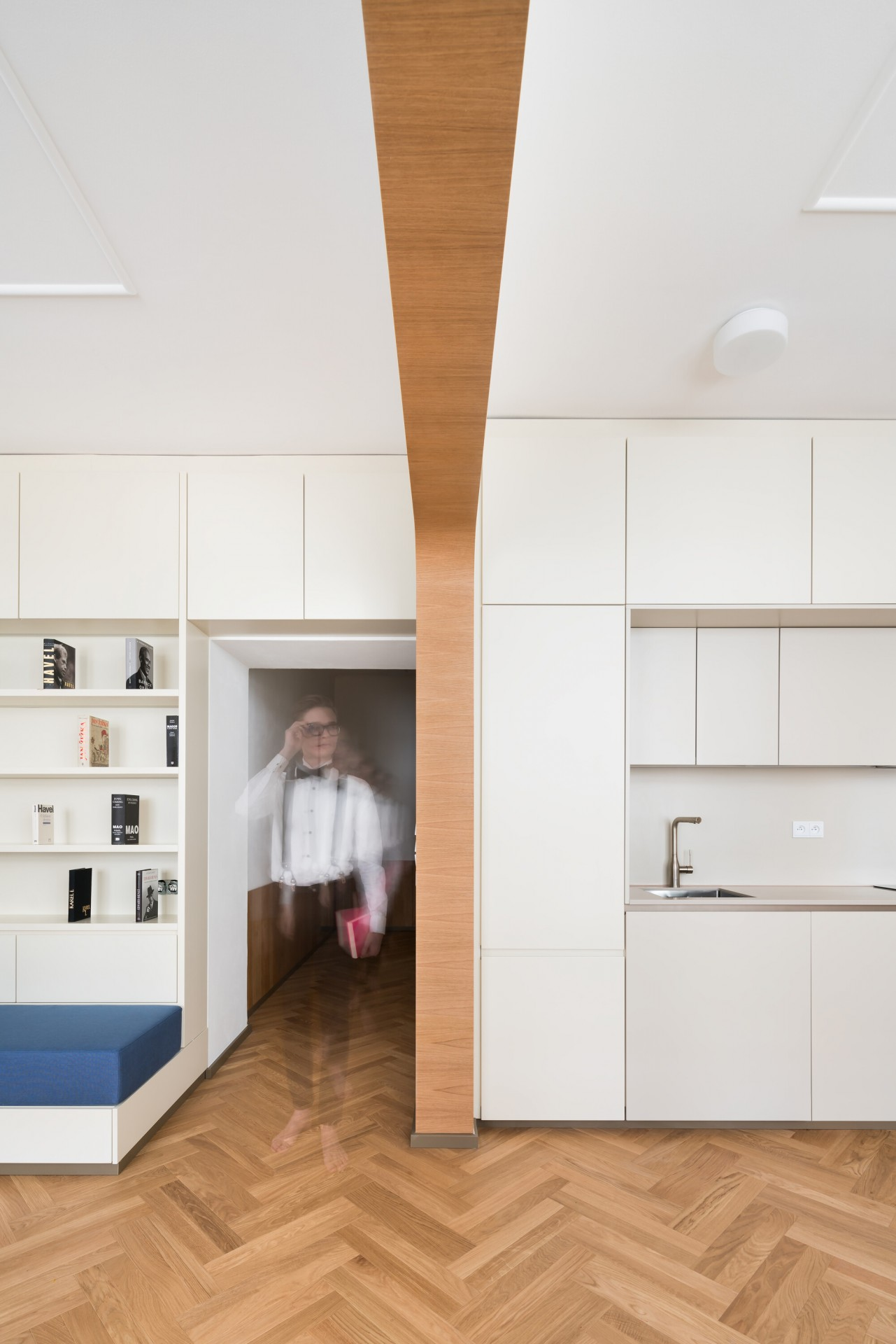 no-architects_designalive-6