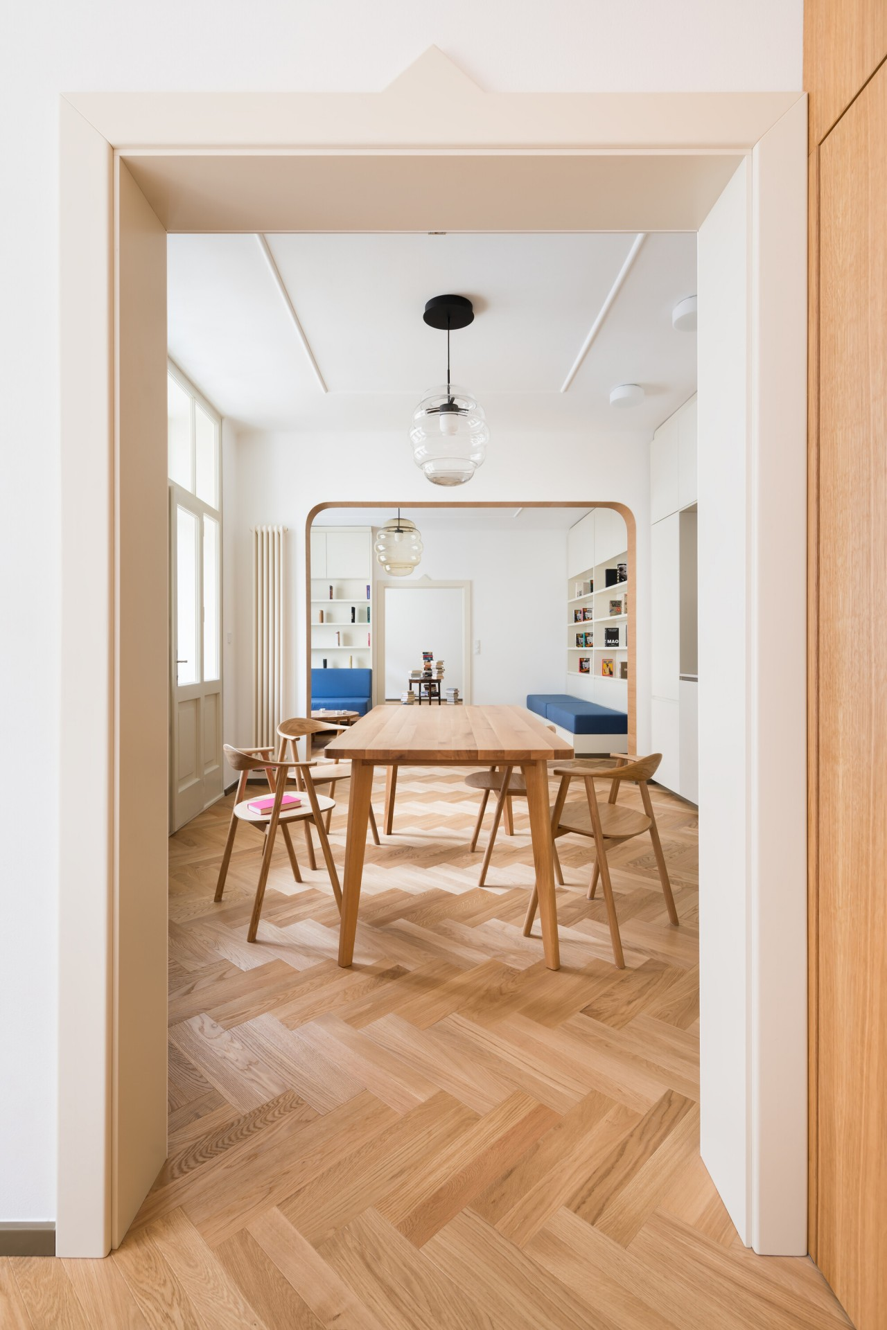 no-architects_designalive-8