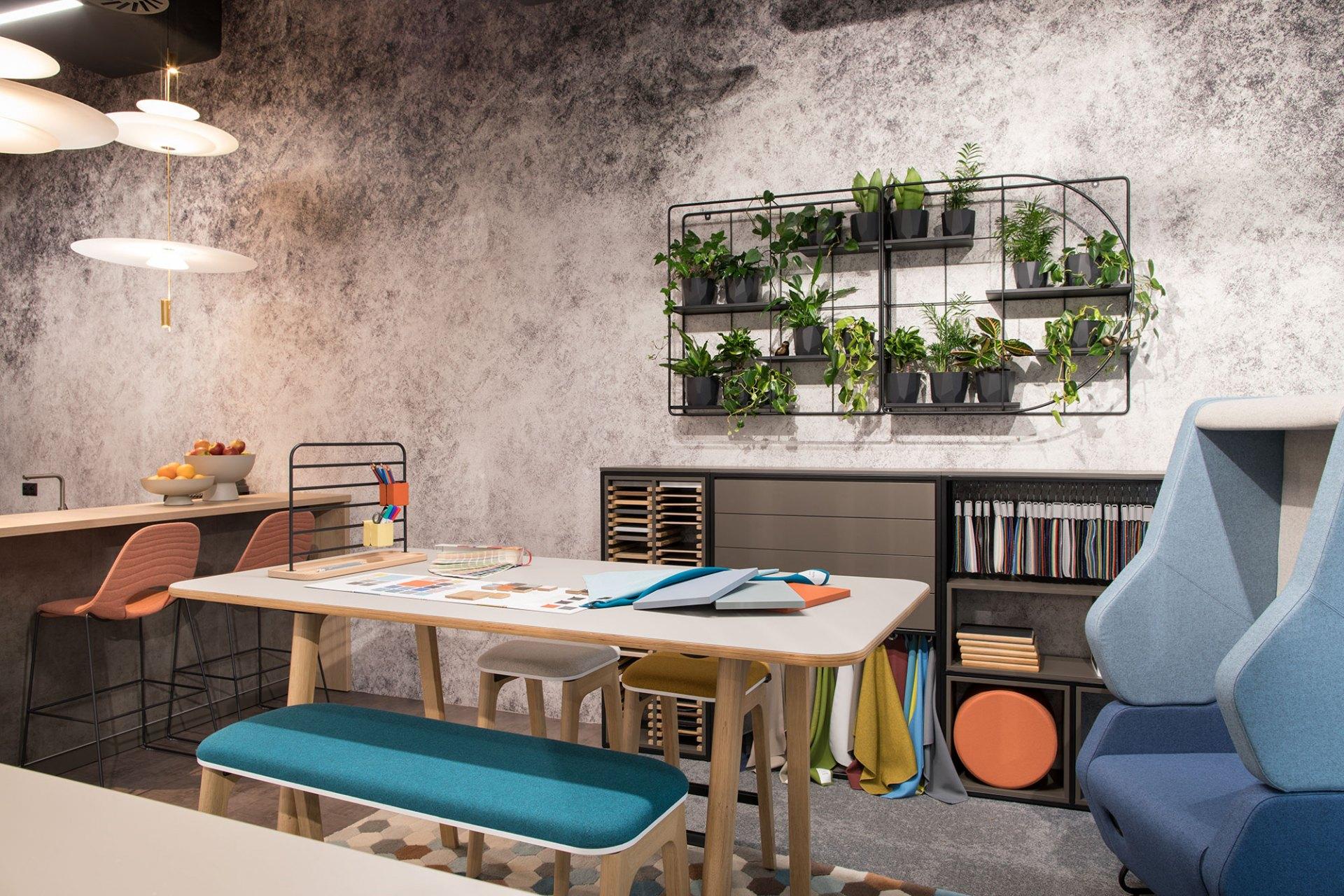 Nowy_Styl_showroom_Wroclaw_3_designalive