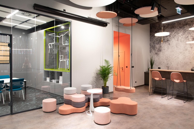 Nowy_Styl_showroom_Wroclaw_designalive-3