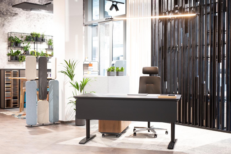 Nowy_Styl_showroom_Wroclaw_designalive-7