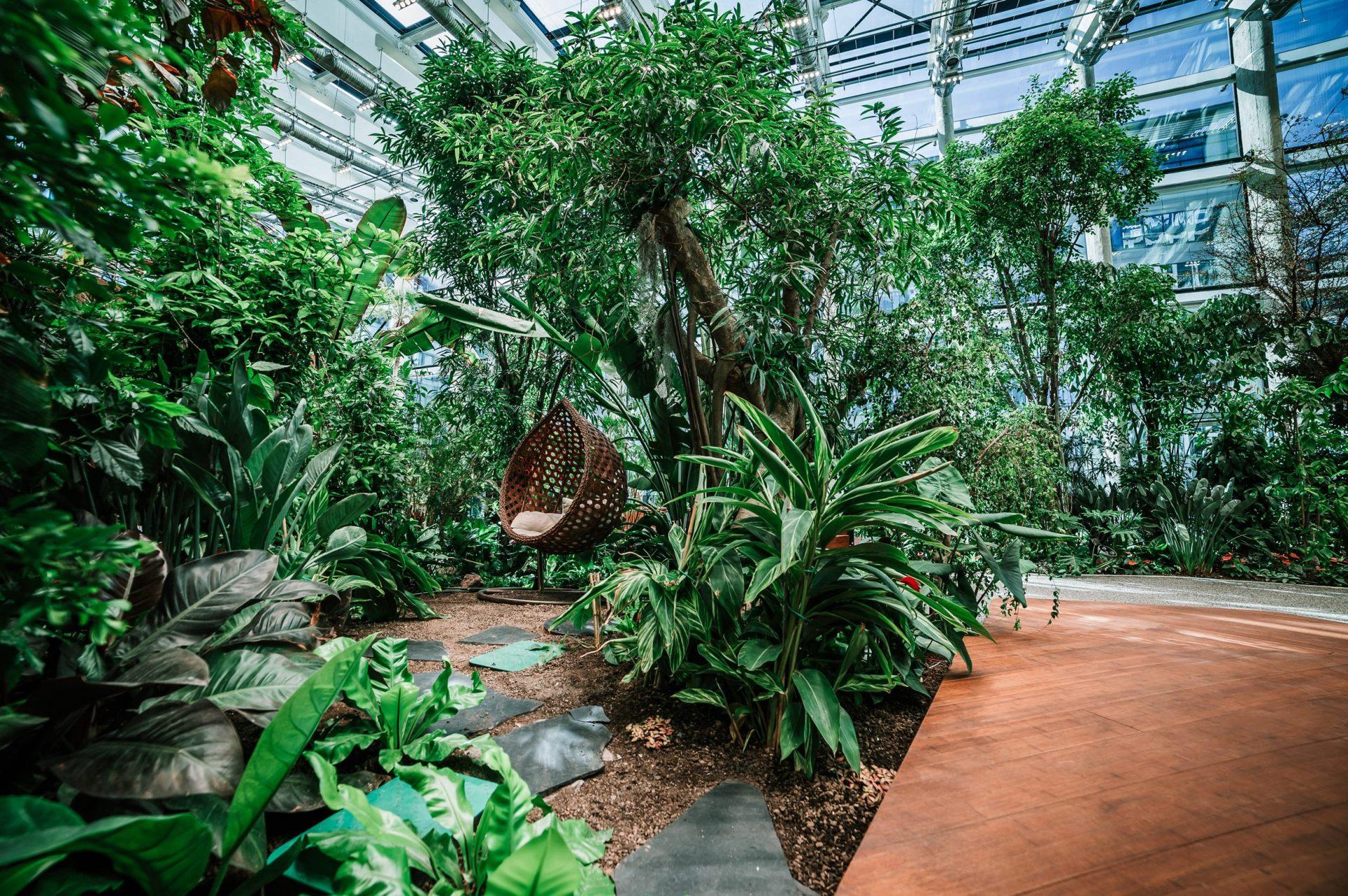 olivia_garden_designalive-12