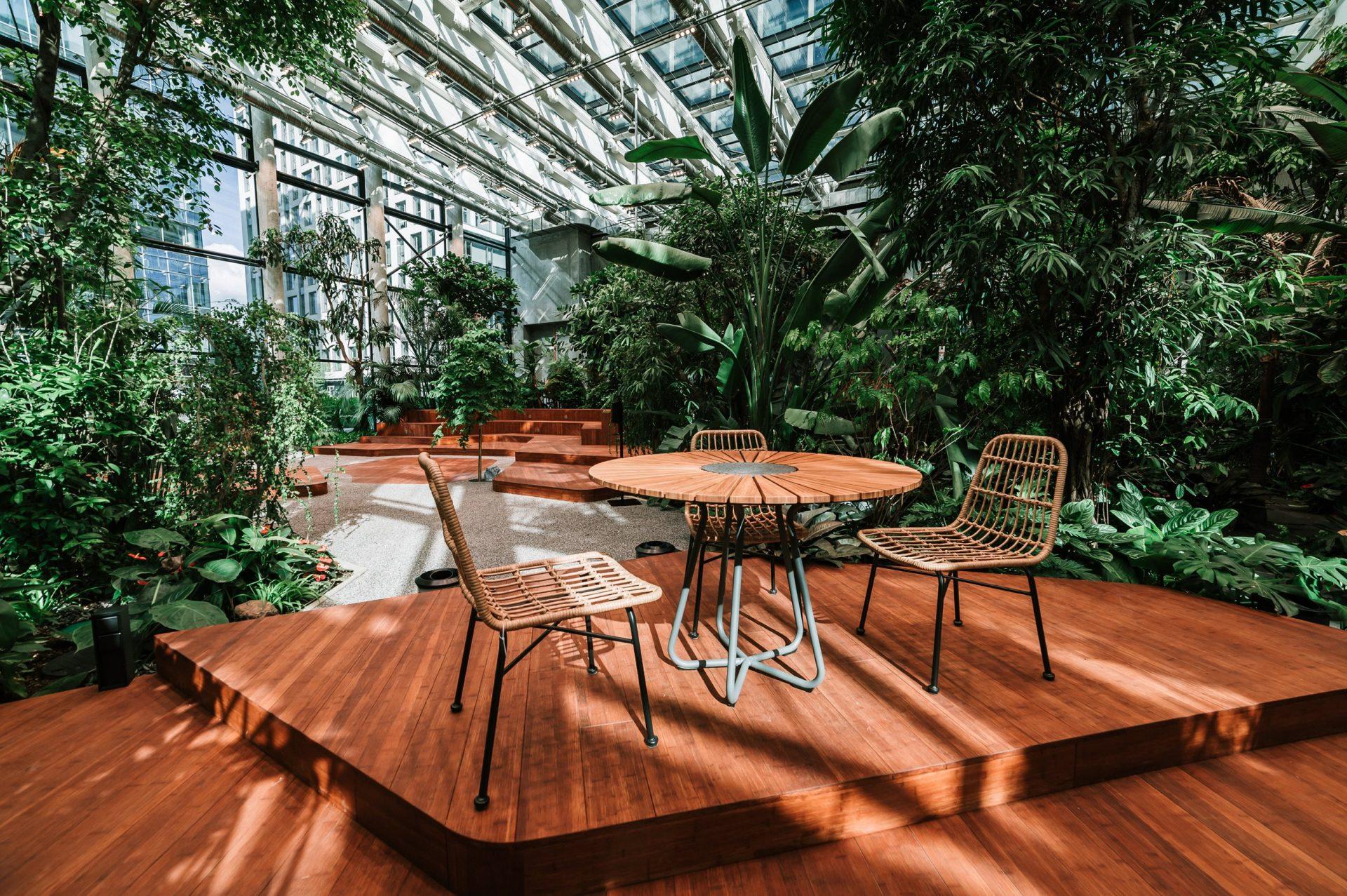 olivia_garden_designalive-20
