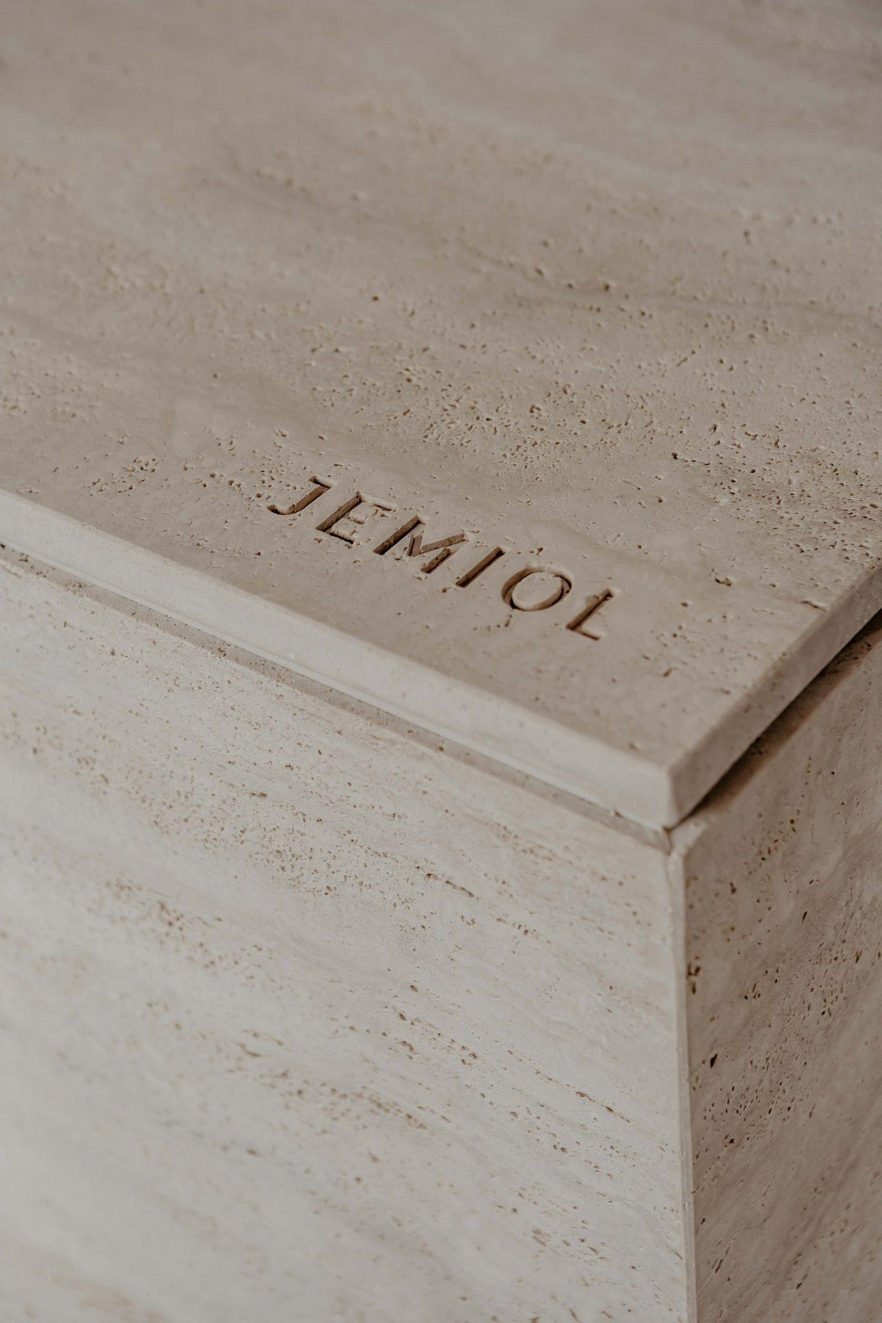 otwarcie-butiku_jemiol_designalive-11