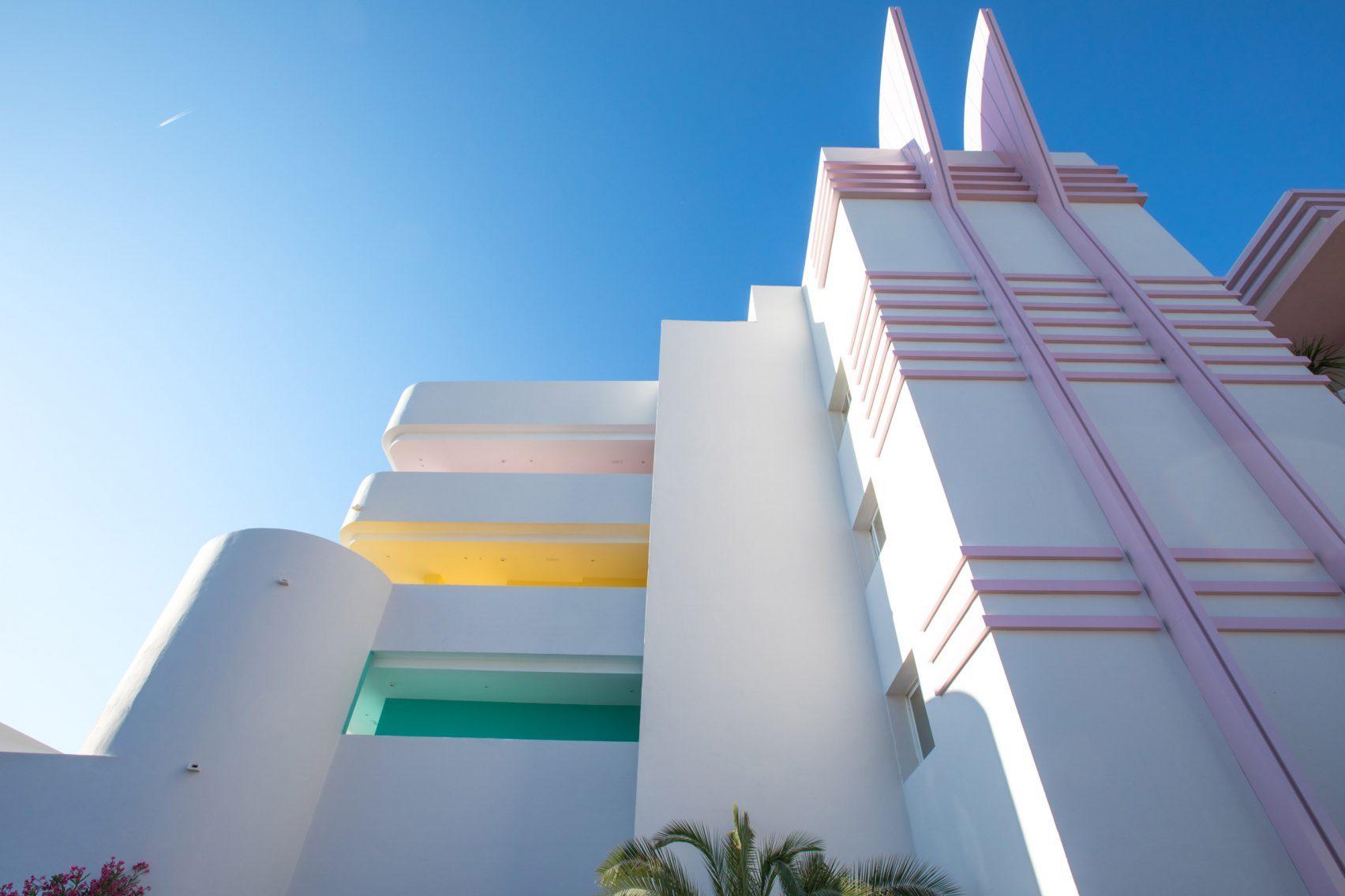 paradiso-ilmiodesign-designalive-12