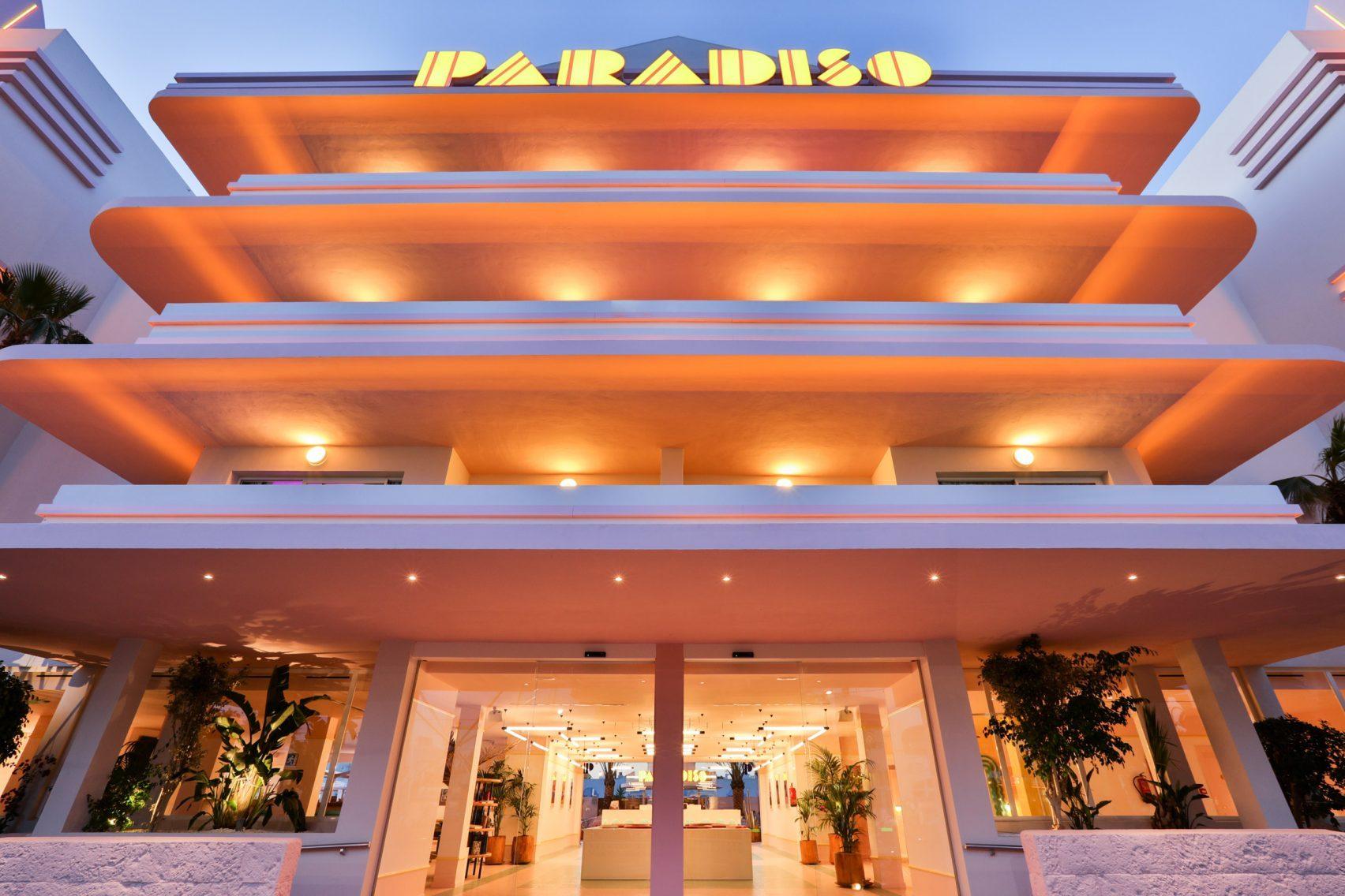 paradiso-ilmiodesign-designalive-15