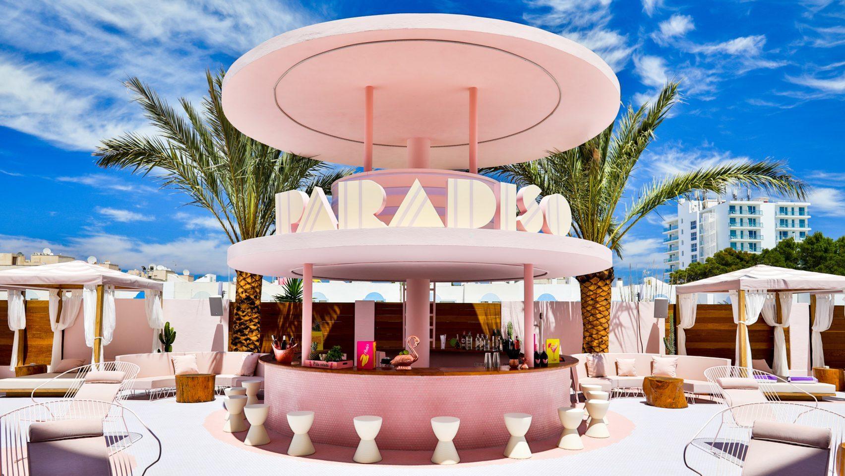 paradiso-ilmiodesign-designalive-18