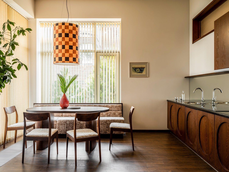 Pervaya_liniya_apartament_designalive-12