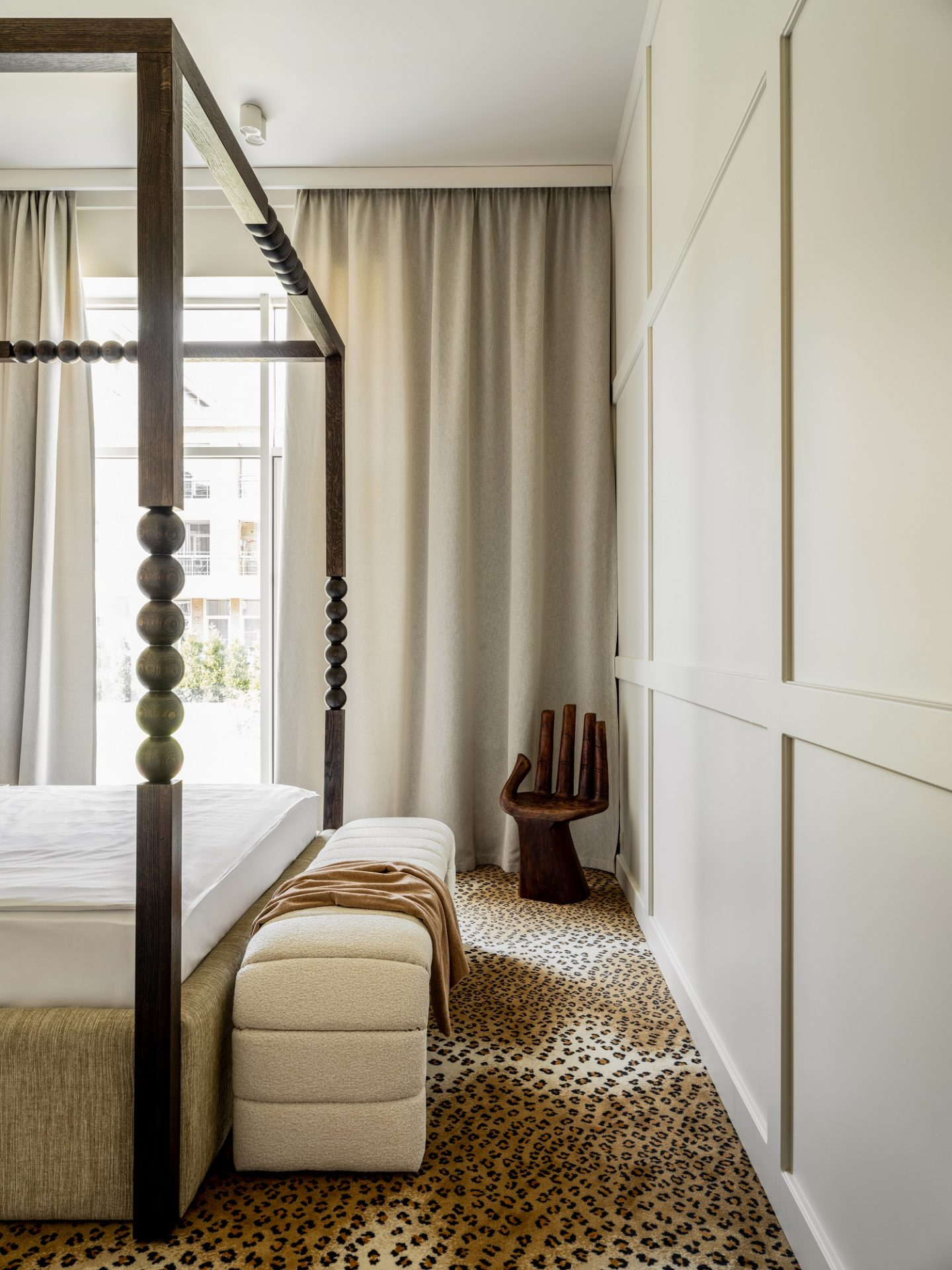 Pervaya_liniya_apartament_designalive-17