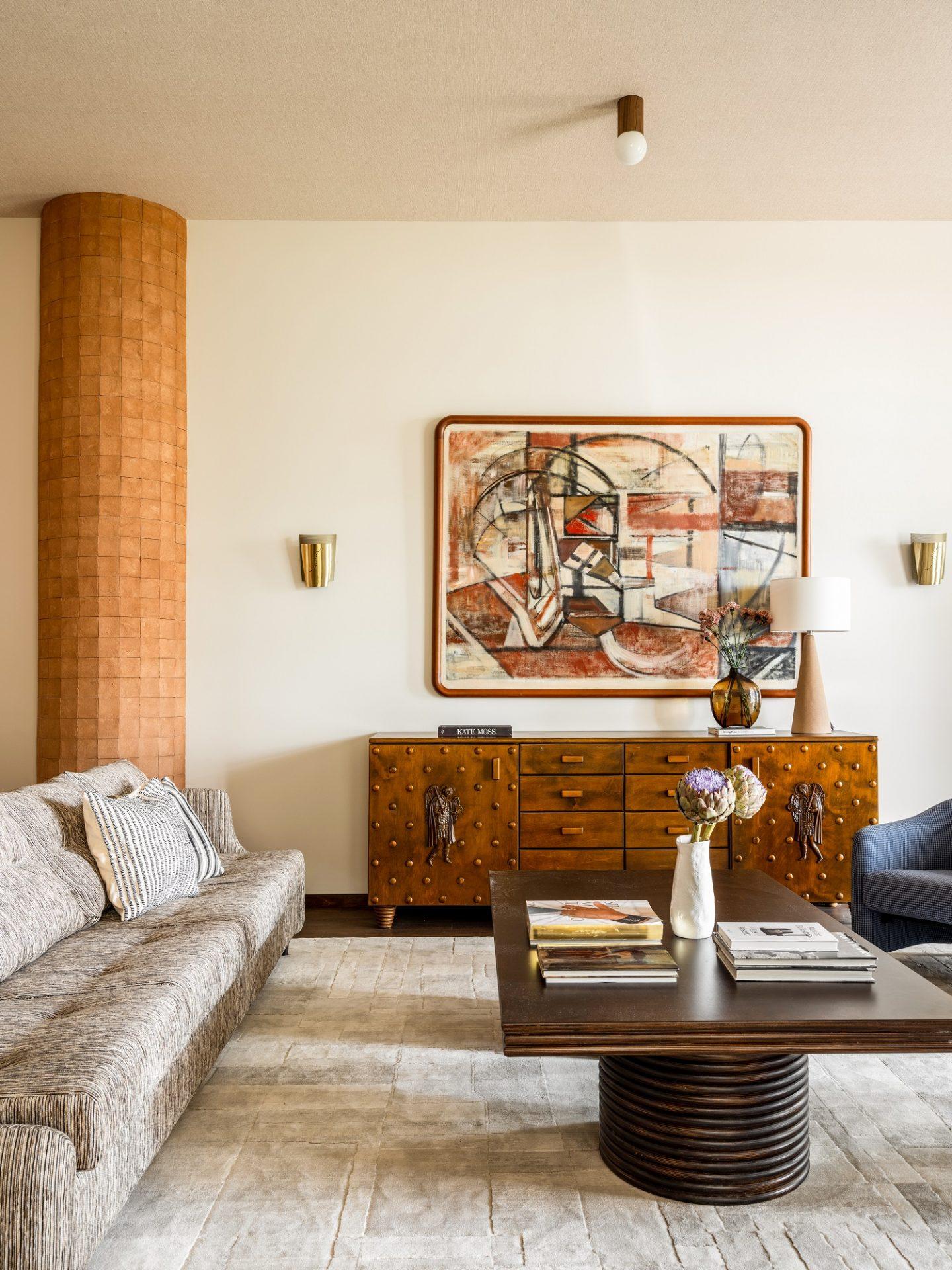 Pervaya_liniya_apartament_designalive-3