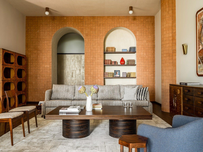 Pervaya_liniya_apartament_designalive-8