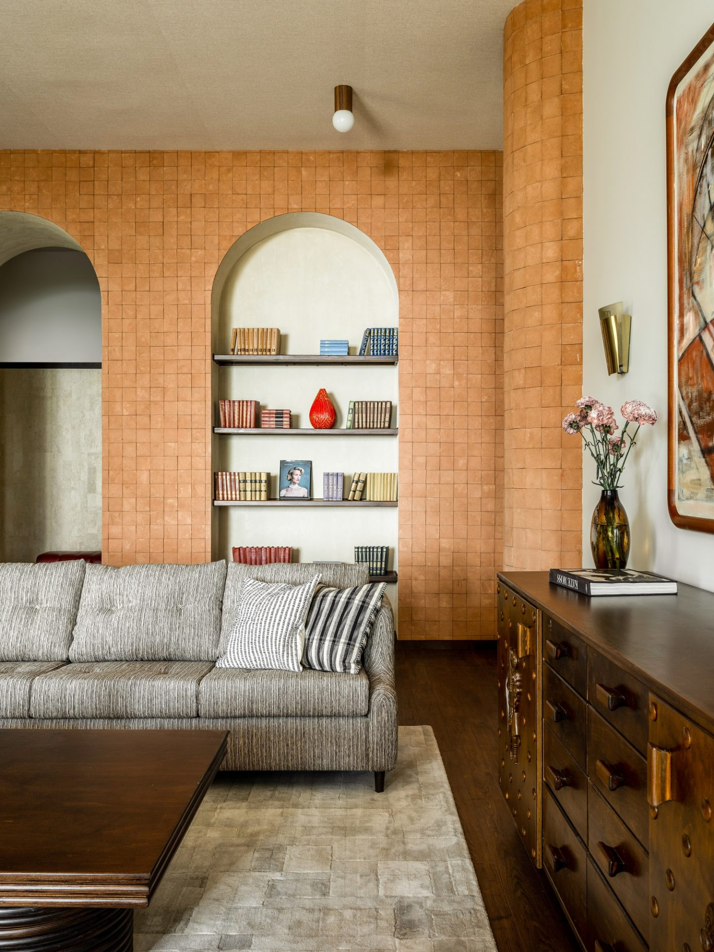 Pervaya_liniya_apartament_designalive-9