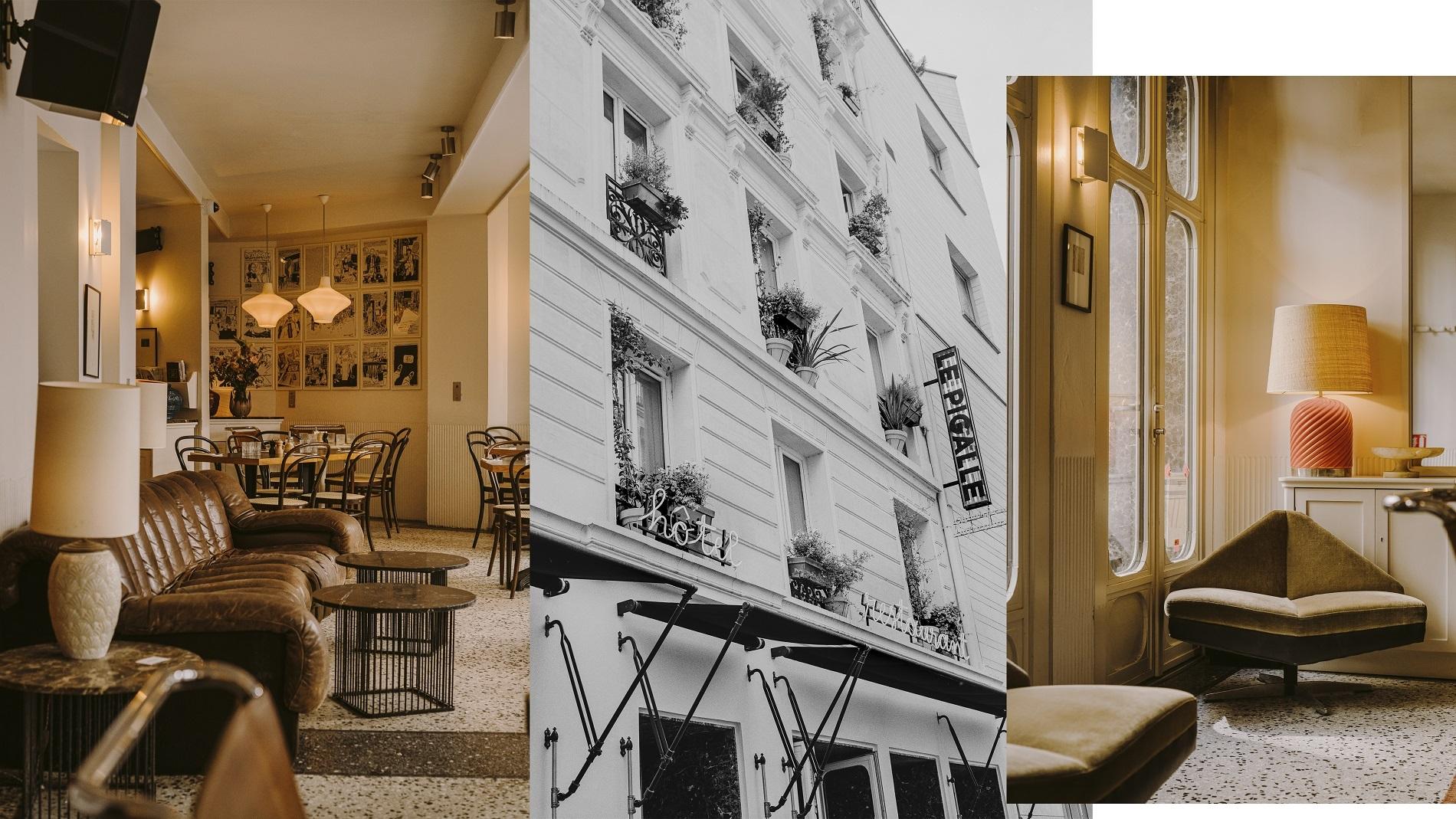 009-Hotel-Le-Pigalle-Paris-_-fot.-PION-Studio_designalive