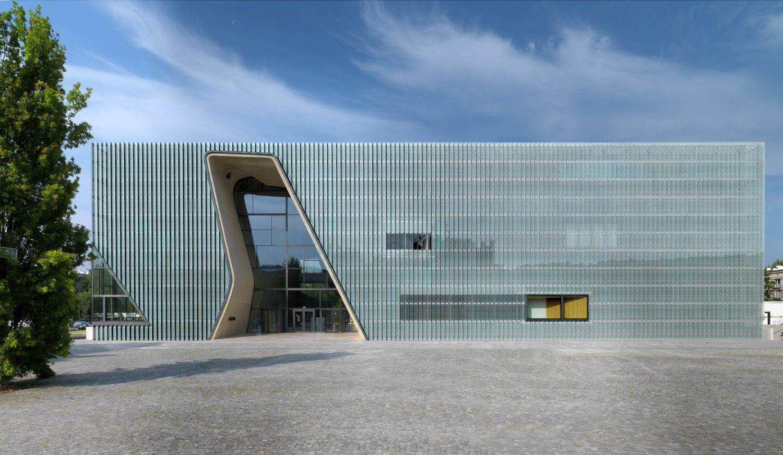 12polin-muzeum-historii-zydow-polskich-designalive2
