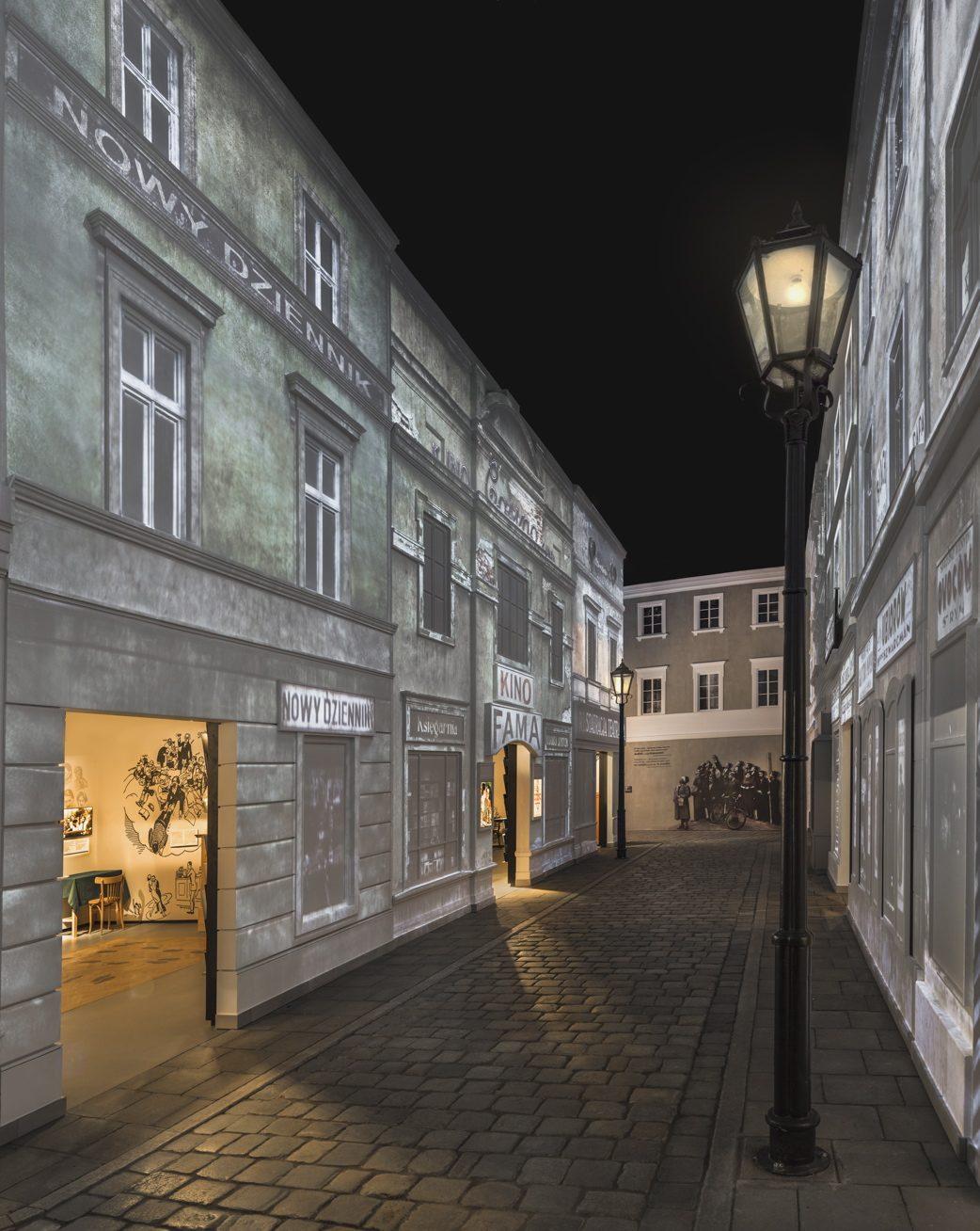 13polin-muzeum-historii-zydow-polskich-designalive10