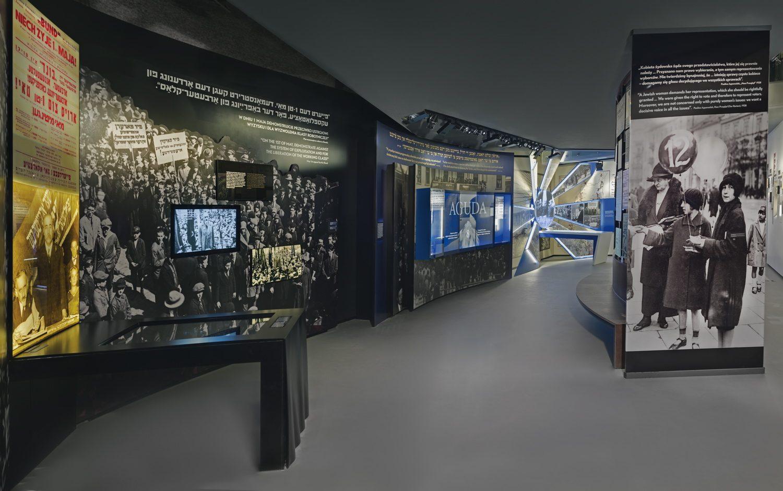 14polin-muzeum-historii-zydow-polskich-designalive11