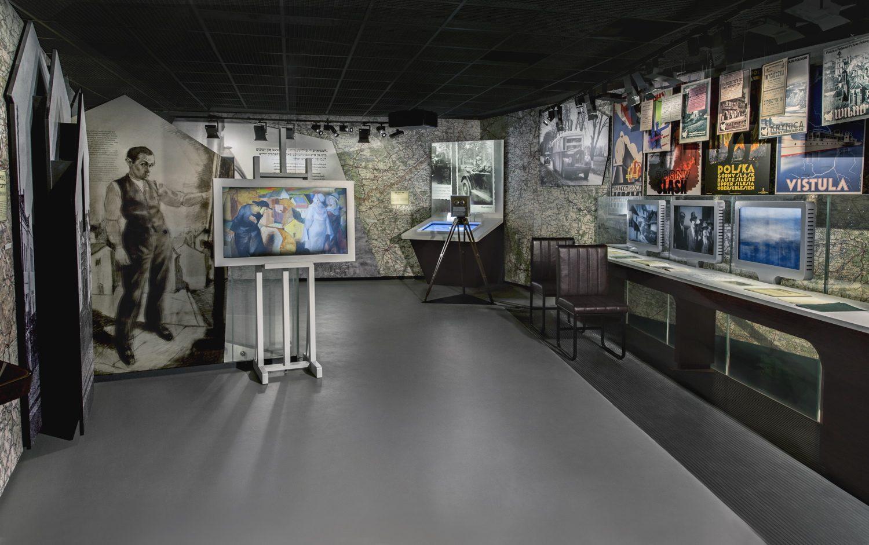 15polin-muzeum-historii-zydow-polskich-designalive12