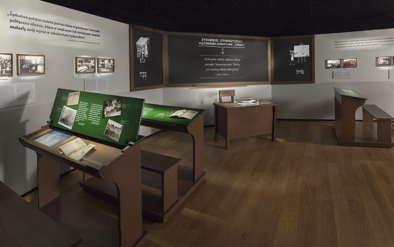 16polin-muzeum-historii-zydow-polskich-designalive9