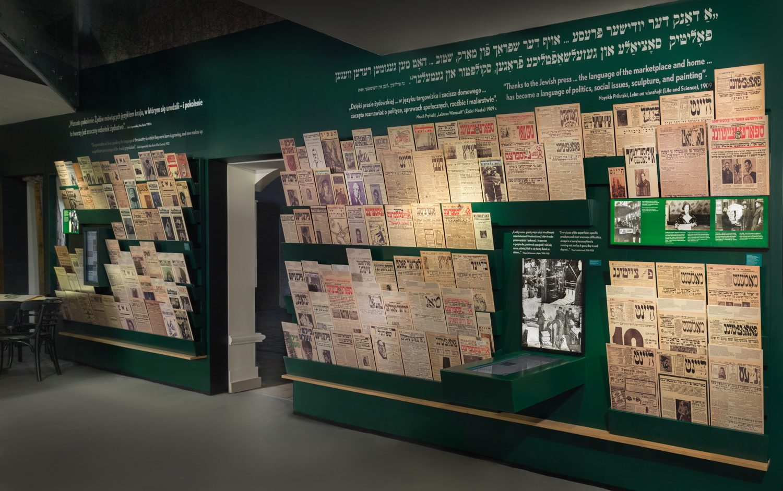 17polin-muzeum-historii-zydow-polskich-designalive8