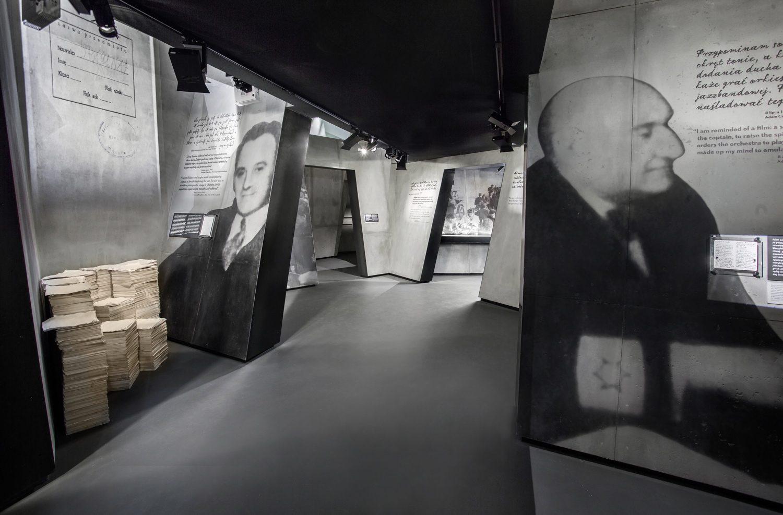 21polin-muzeum-historii-zydow-polskich-designalive17