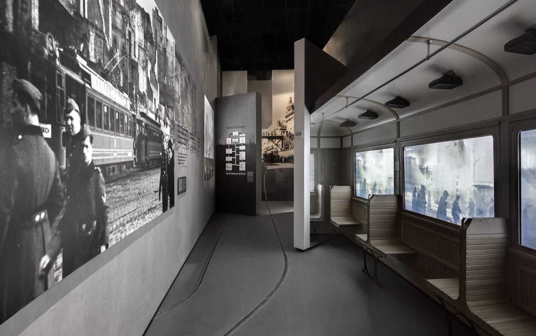 7polin-muzeum-historii-zydow-polskich-designalive16