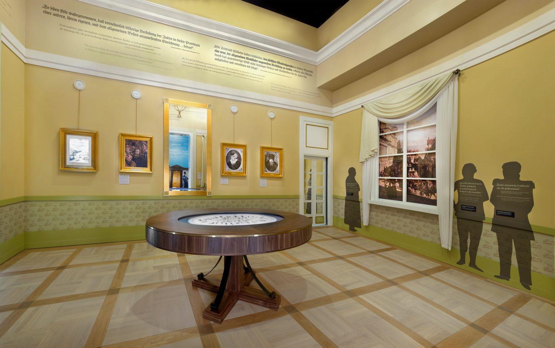 8polin-muzeum-historii-zydow-polskich-designalive15