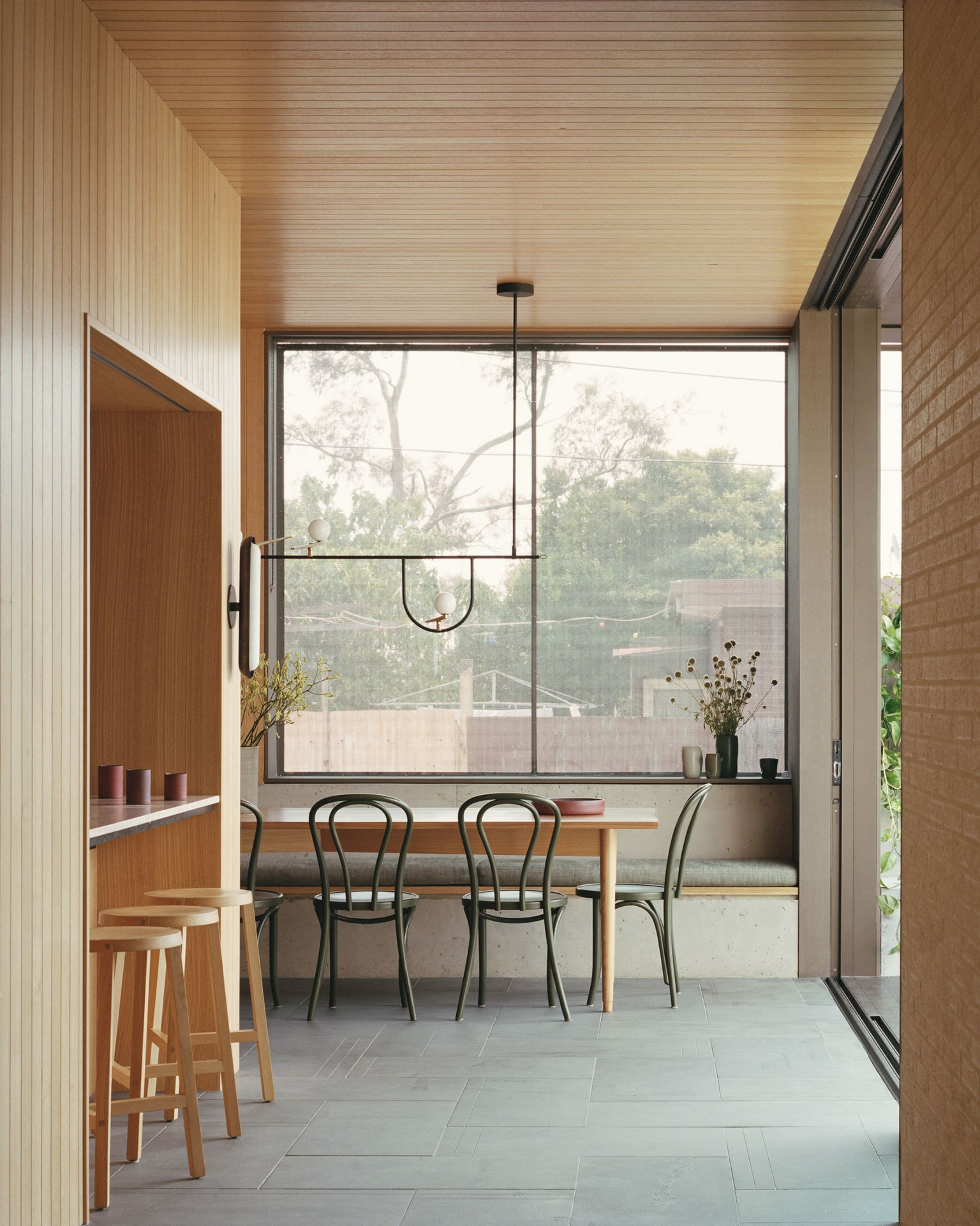 Ruckers_Hill_House_Studio_Bright_foto_Rory_Gardiner_designalive-12