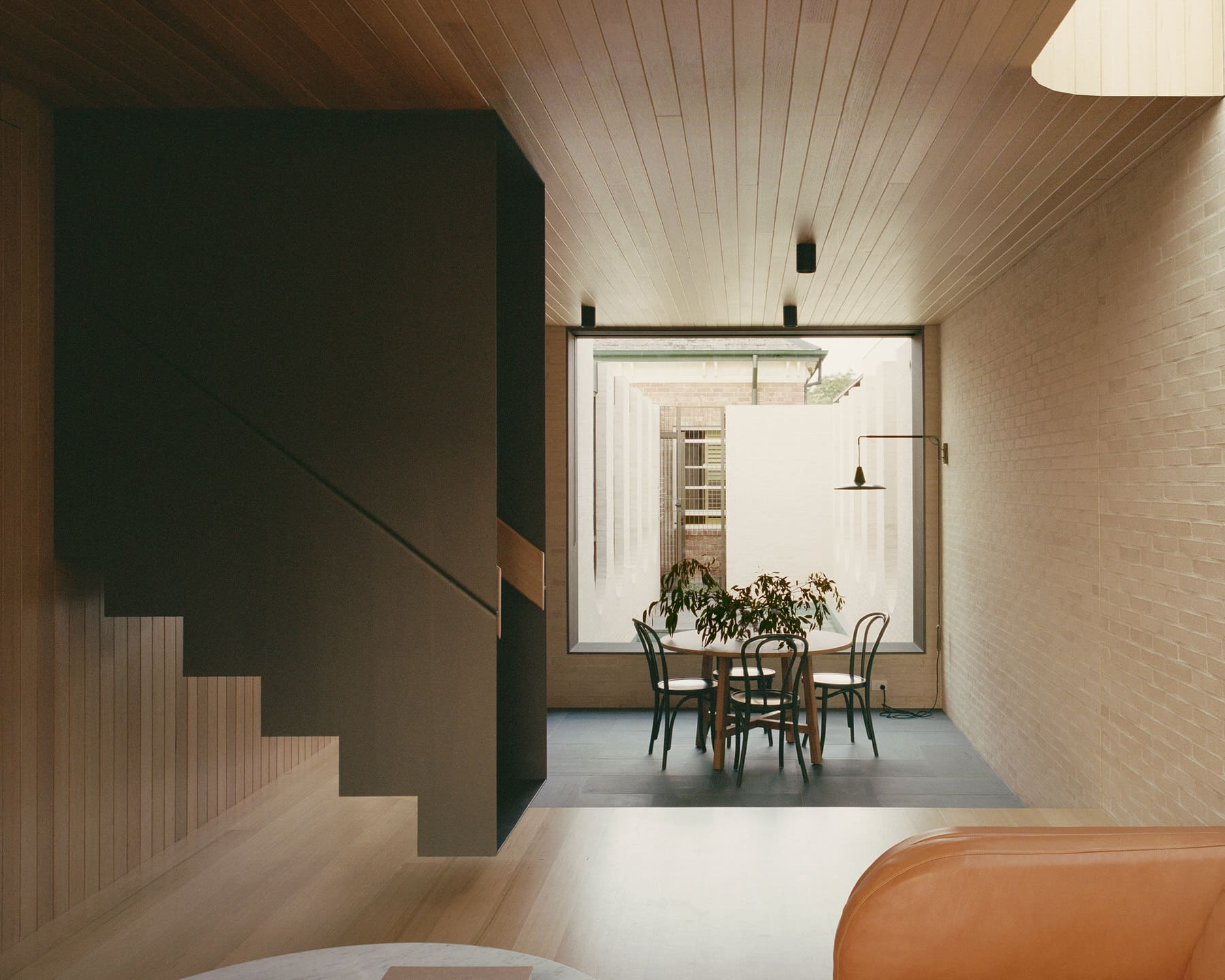 Ruckers_Hill_House_Studio_Bright_foto_Rory_Gardiner_designalive-2
