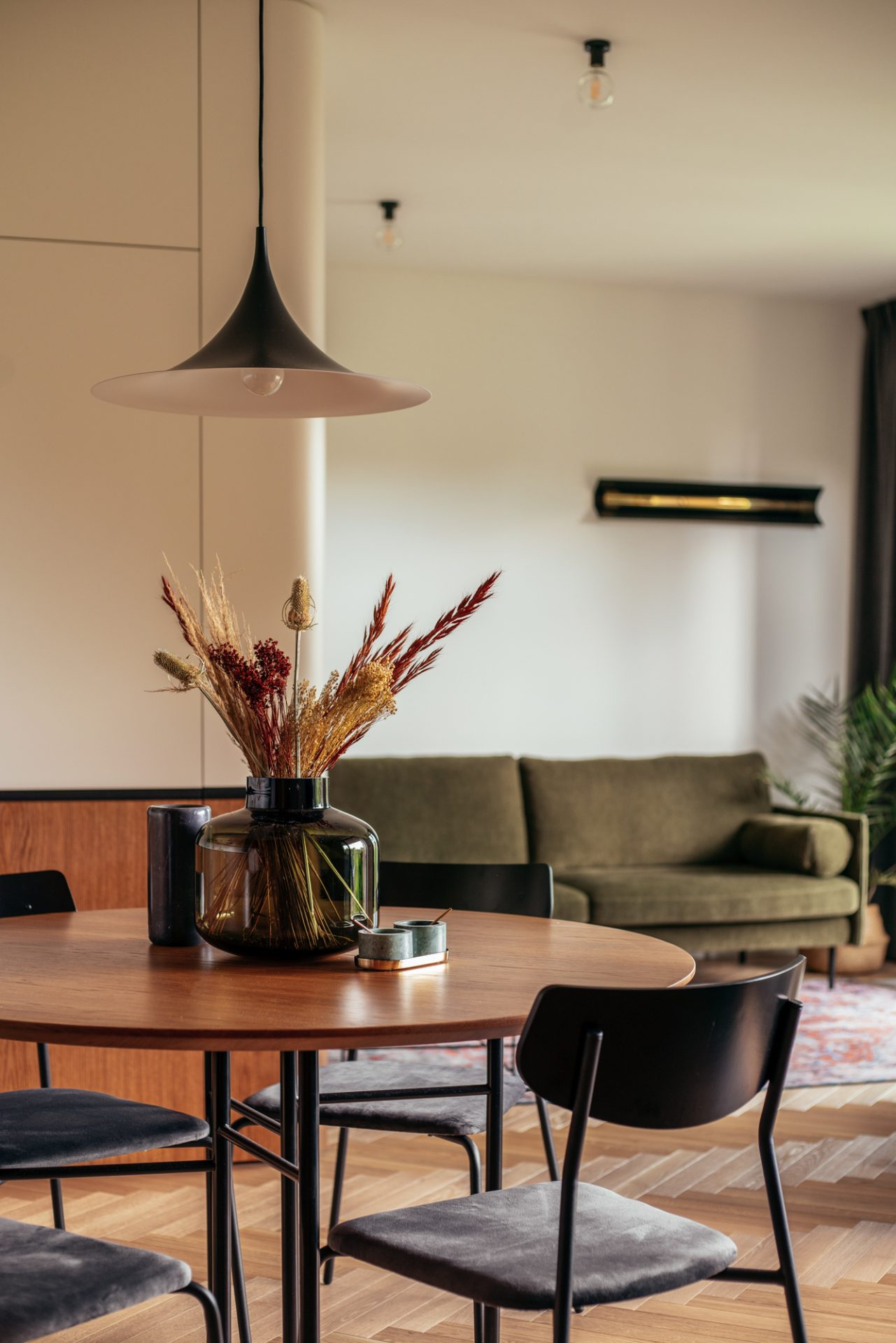 RUM_mieszkanie_foto__kroniki_studio_designalive-12