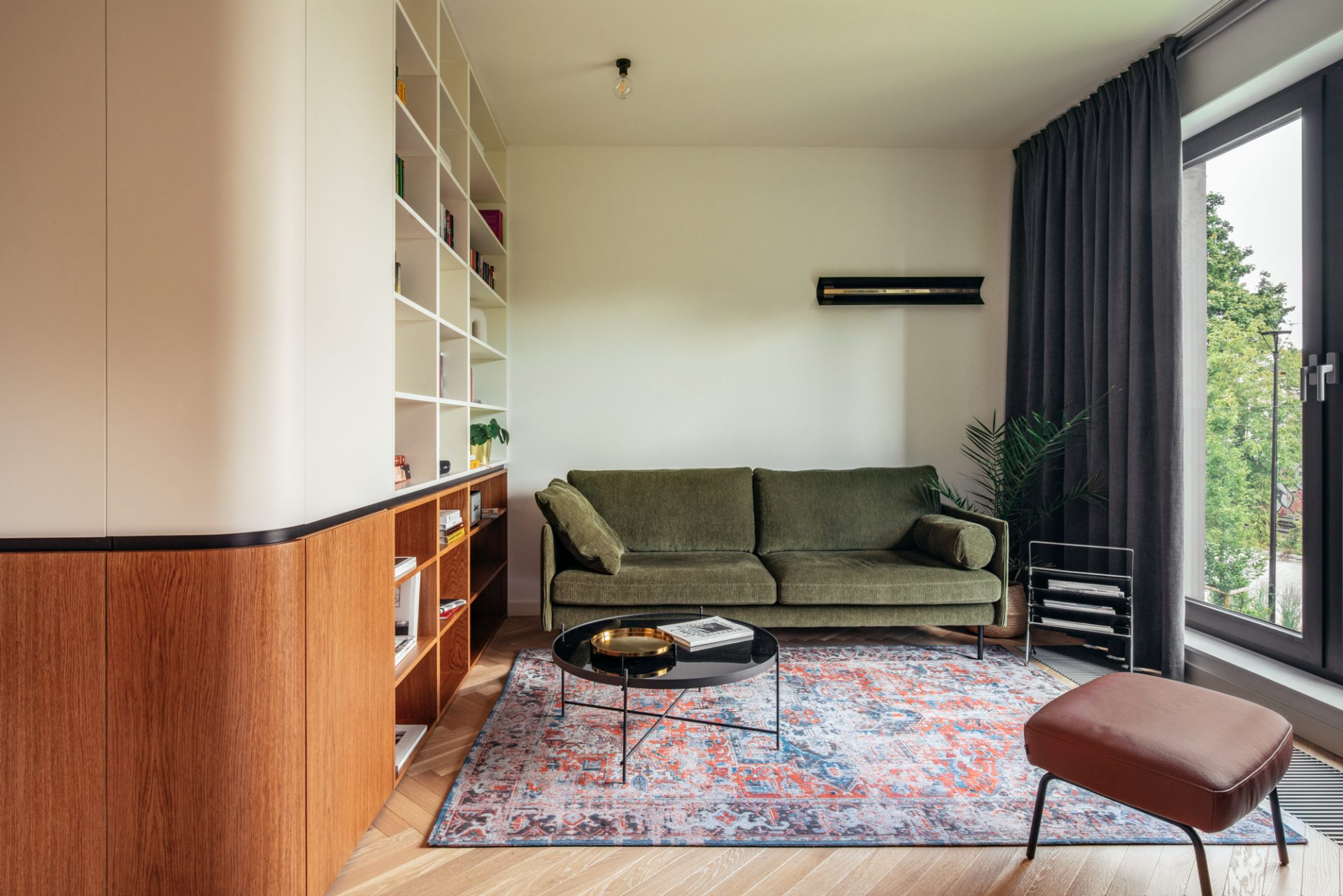 RUM_mieszkanie_foto__kroniki_studio_designalive-14