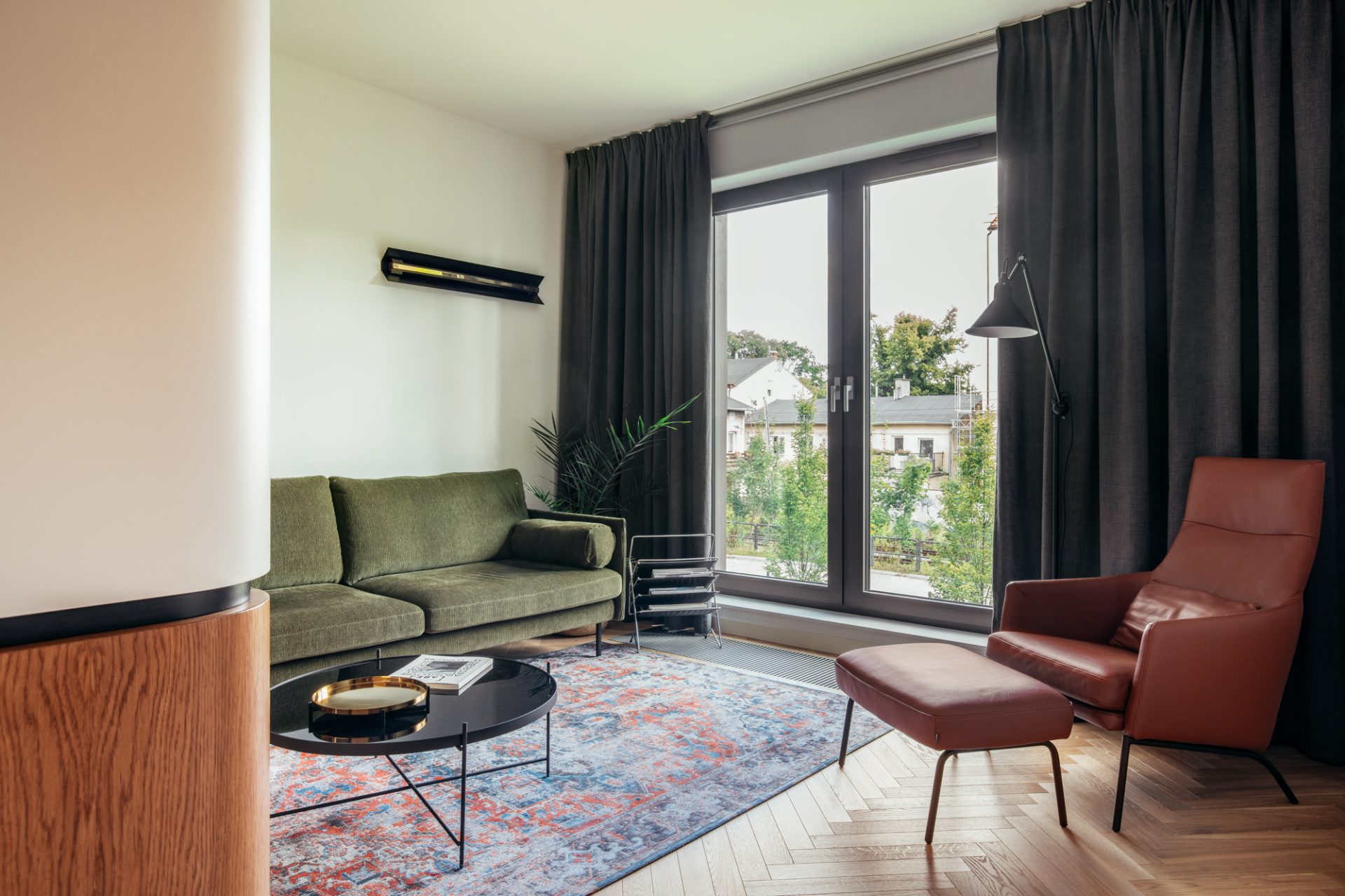 RUM_mieszkanie_foto__kroniki_studio_designalive-15