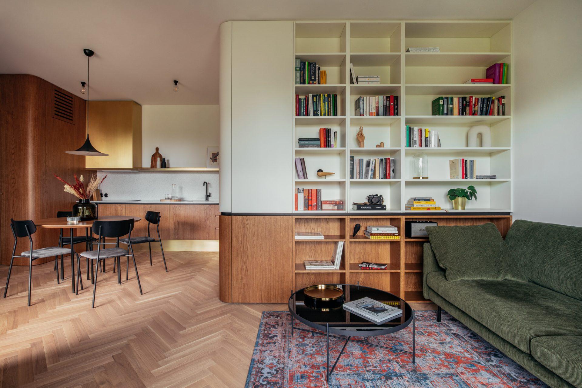 RUM_mieszkanie_foto__kroniki_studio_designalive-16