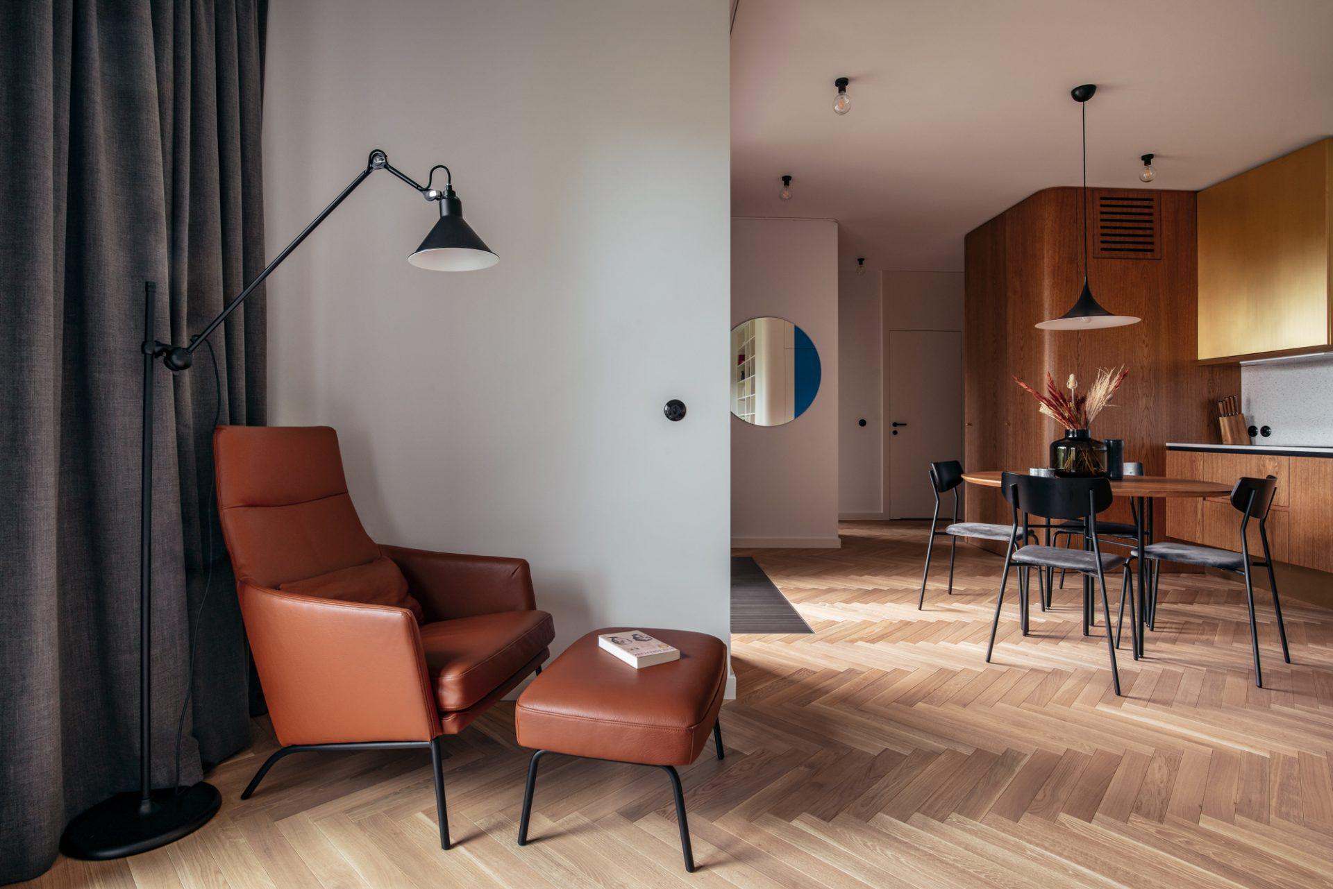 RUM_mieszkanie_foto__kroniki_studio_designalive-17