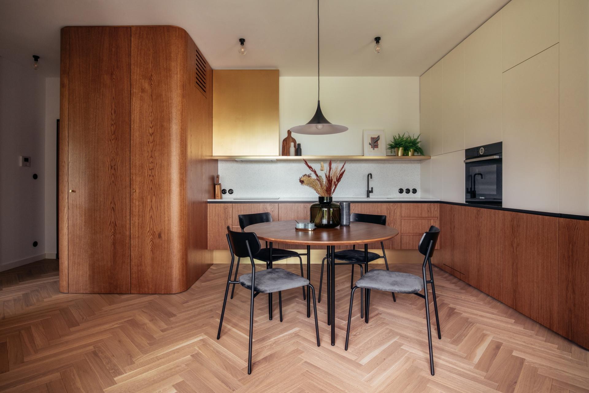 RUM_mieszkanie_foto__kroniki_studio_designalive-3