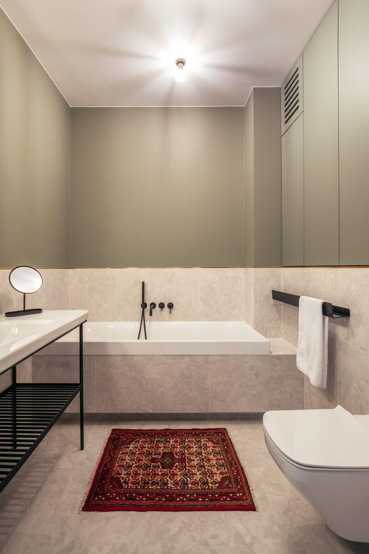 RUM_mieszkanie_foto__kroniki_studio_designalive-31