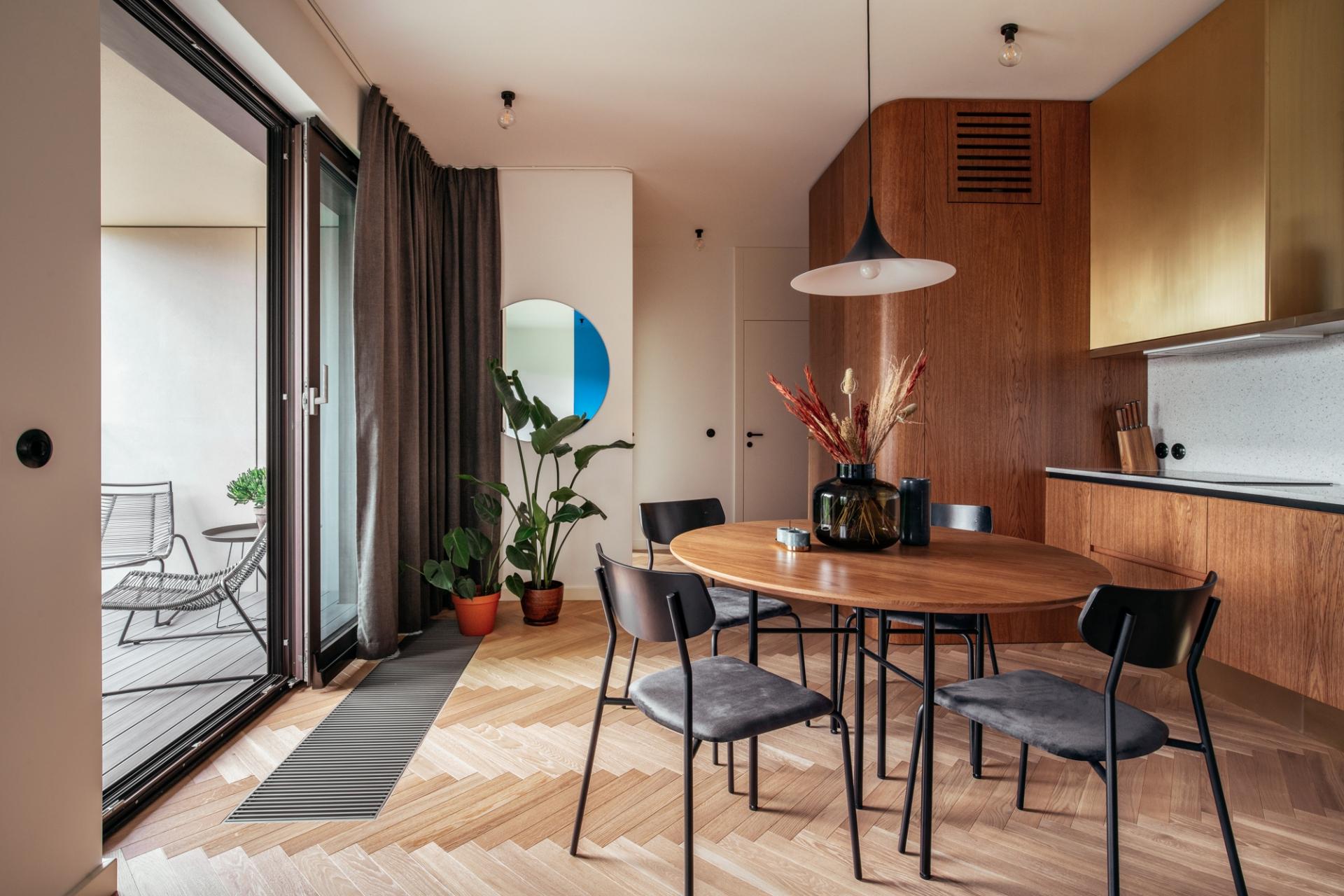 RUM_mieszkanie_foto__kroniki_studio_designalive-4