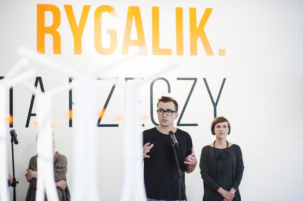 rygalik_istotarzeczy_gdynia_designalive04