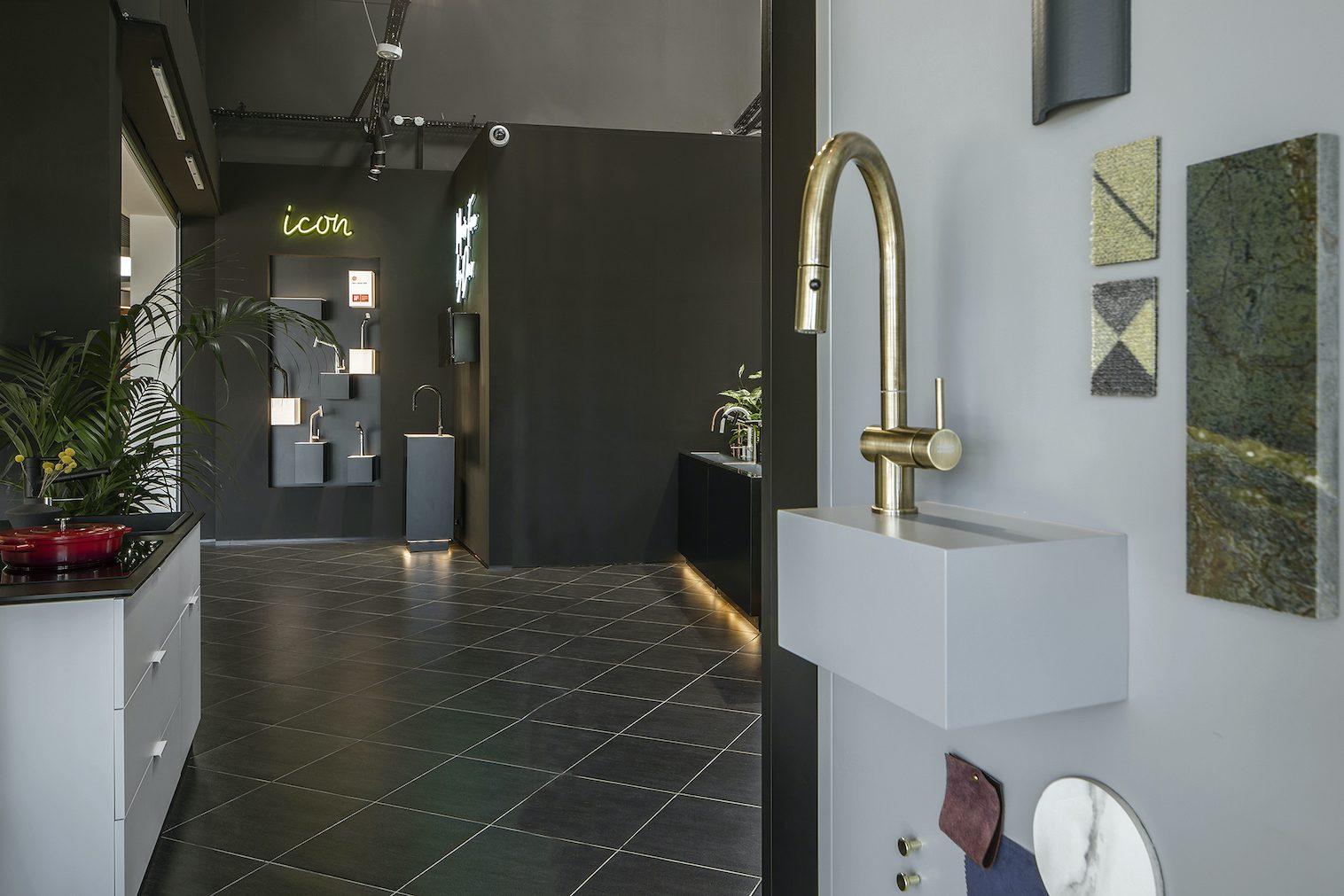 9-Showroom_Franke_Homepark_Janki_fot_Yassen_Hristov